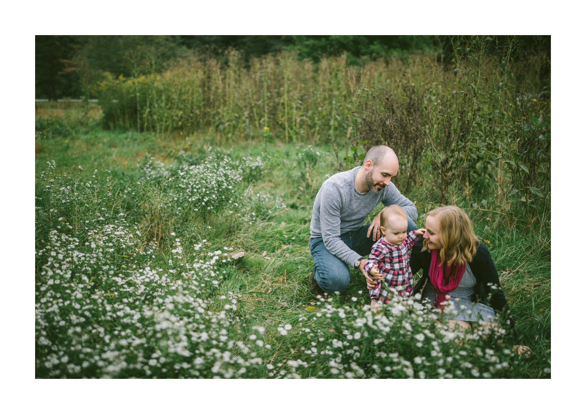 Lakewood Ohio Family Photographer 13.jpg