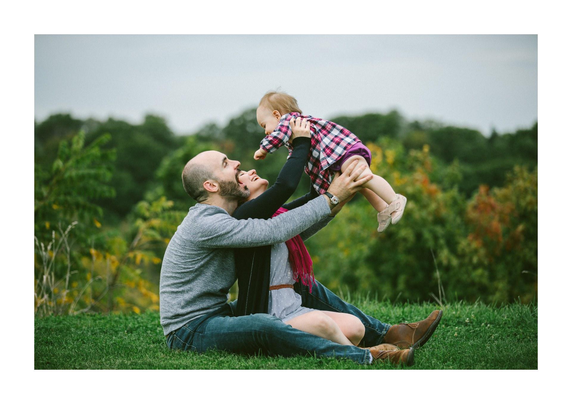 Lakewood Ohio Family Photographer 17.jpg
