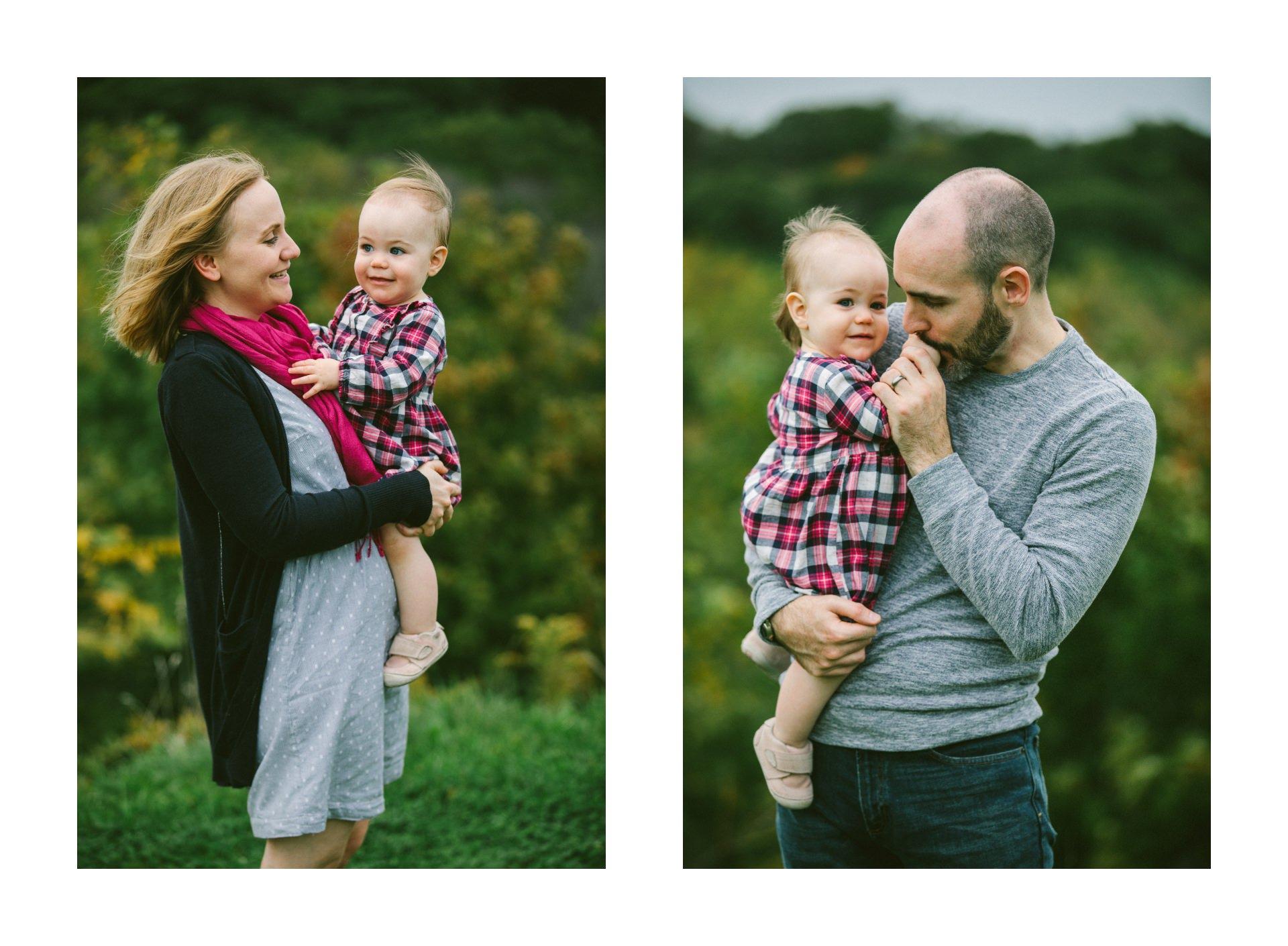 Lakewood Ohio Family Photographer 19.jpg
