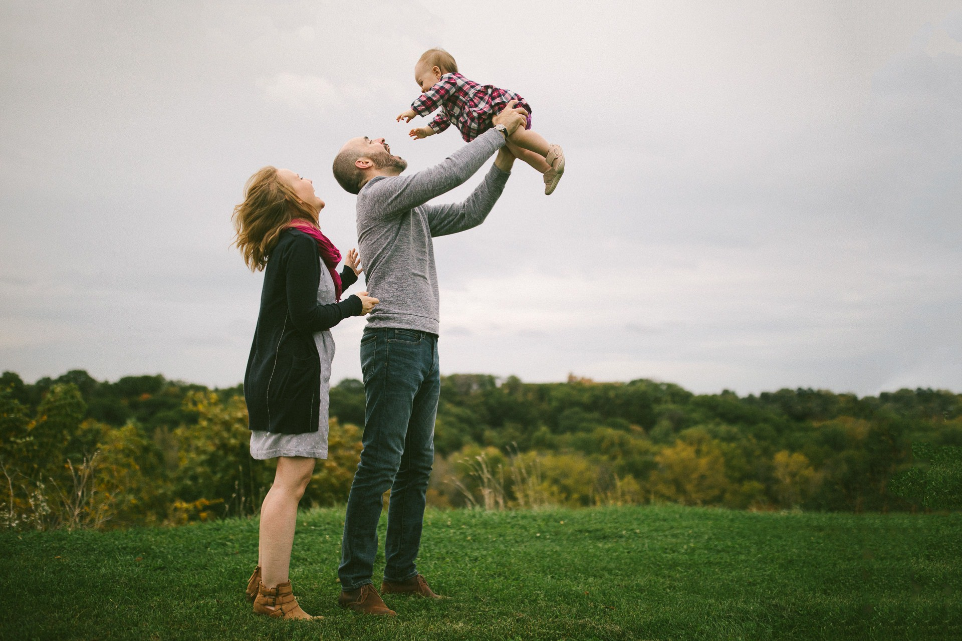 Lakewood Ohio Family Photographer 22.jpg