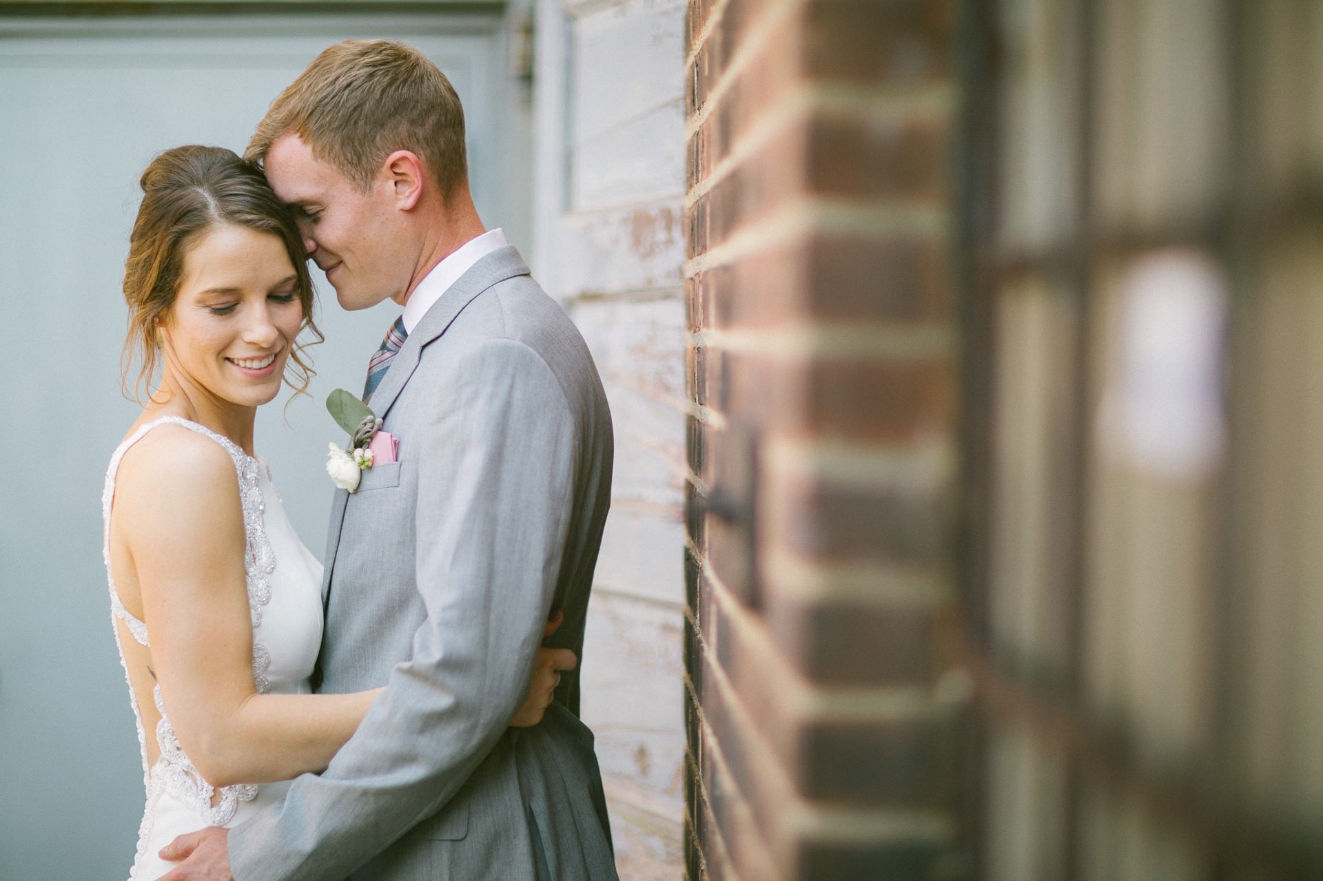 The Madison Wedding Venue Cleveland Wedding Photographer 00118.JPG