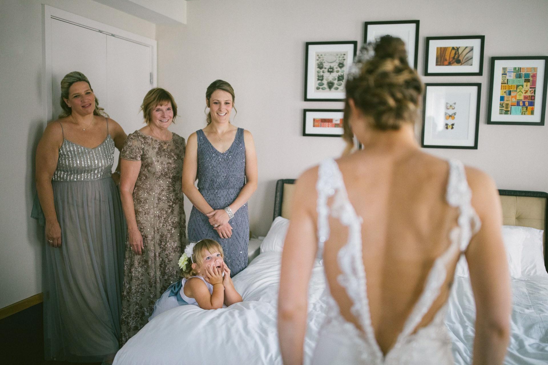 The Madison Wedding Venue Cleveland Wedding Photographer 00127.JPG