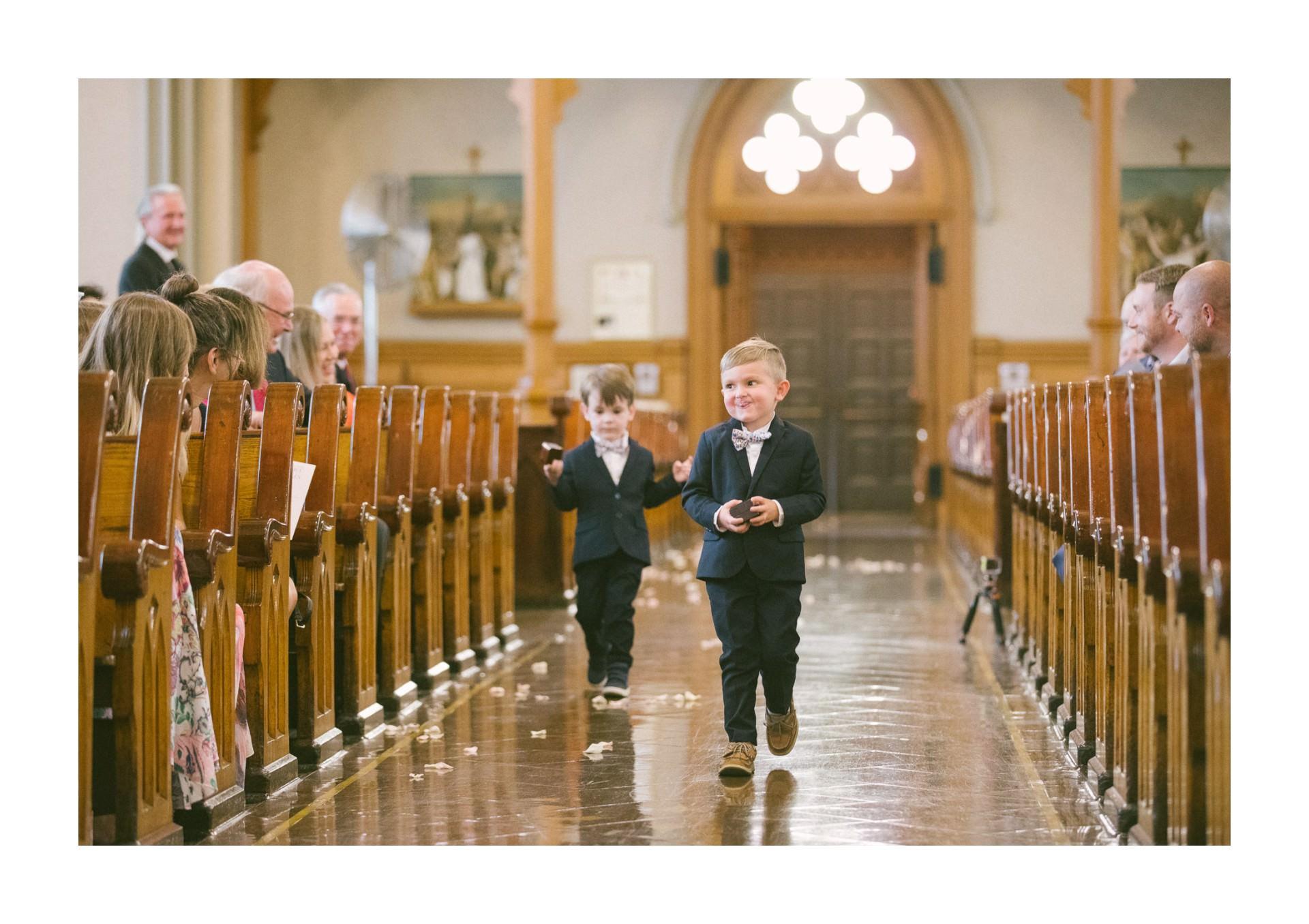 The Madison Wedding Venue Cleveland Wedding Photographer 00136.JPG