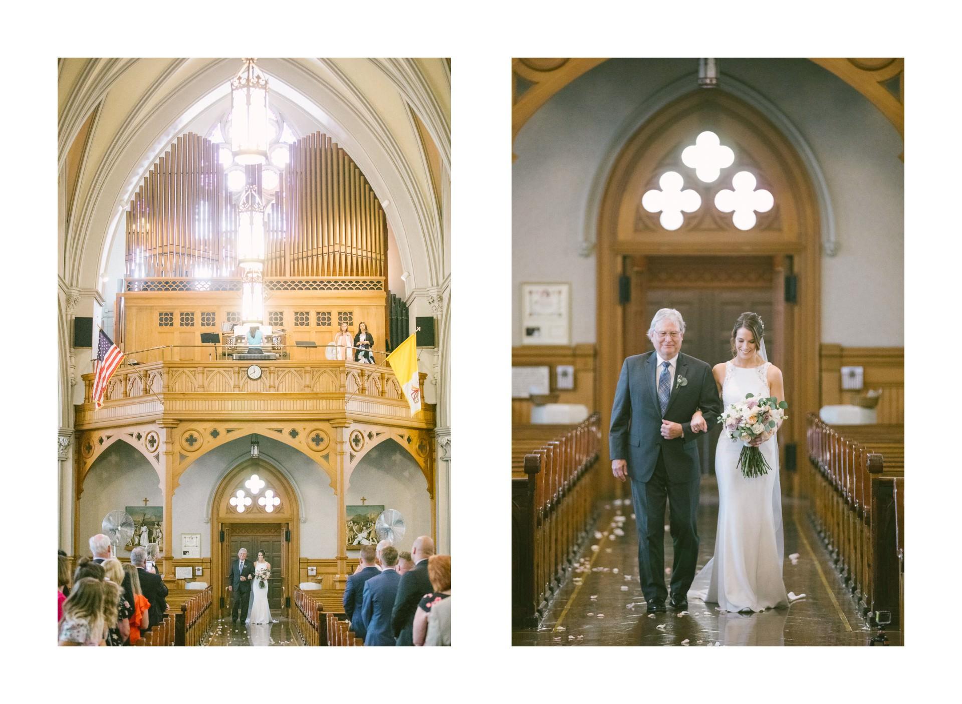 The Madison Wedding Venue Cleveland Wedding Photographer 00138.JPG