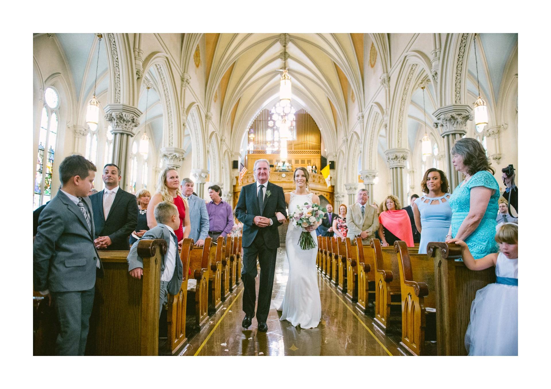 The Madison Wedding Venue Cleveland Wedding Photographer 00140.JPG
