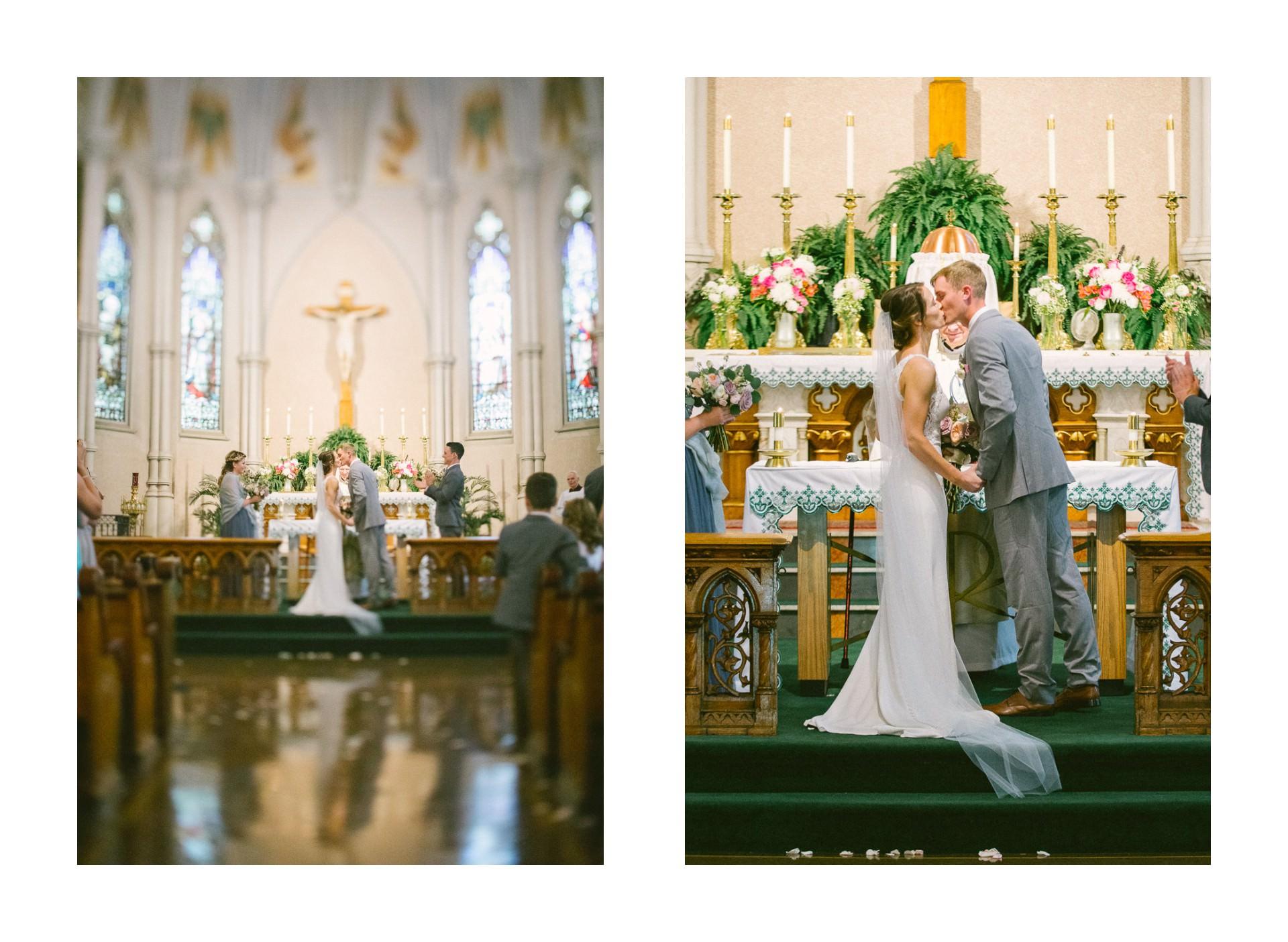 The Madison Wedding Venue Cleveland Wedding Photographer 00150.JPG