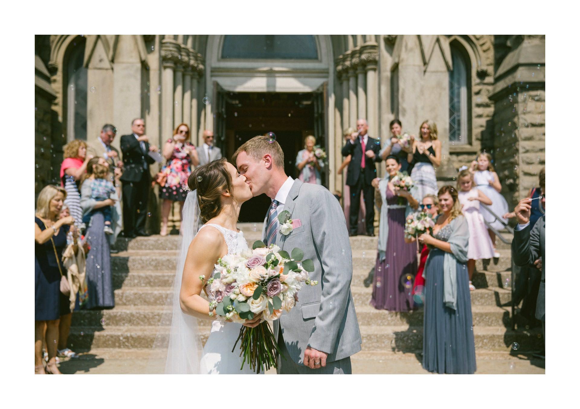 The Madison Wedding Venue Cleveland Wedding Photographer 00154.JPG