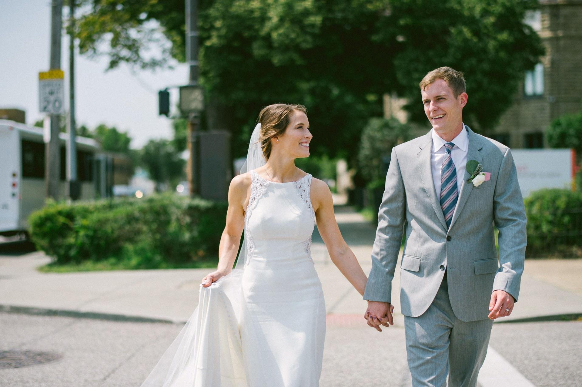 The Madison Wedding Venue Cleveland Wedding Photographer 00155.JPG