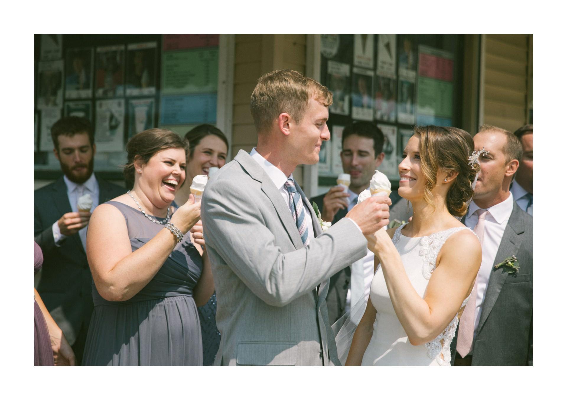 The Madison Wedding Venue Cleveland Wedding Photographer 00158.JPG