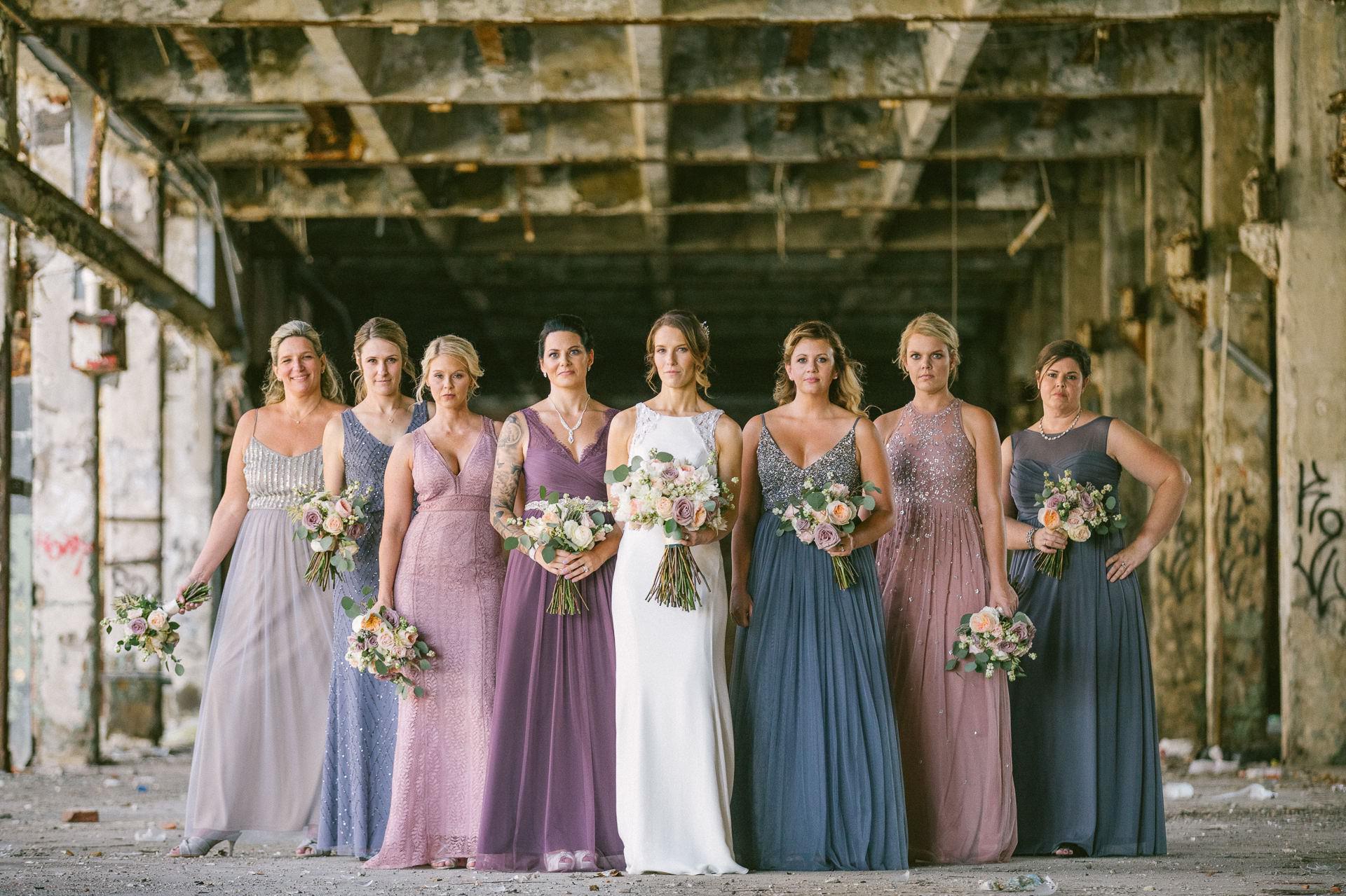 The Madison Wedding Venue Cleveland Wedding Photographer 00162.JPG
