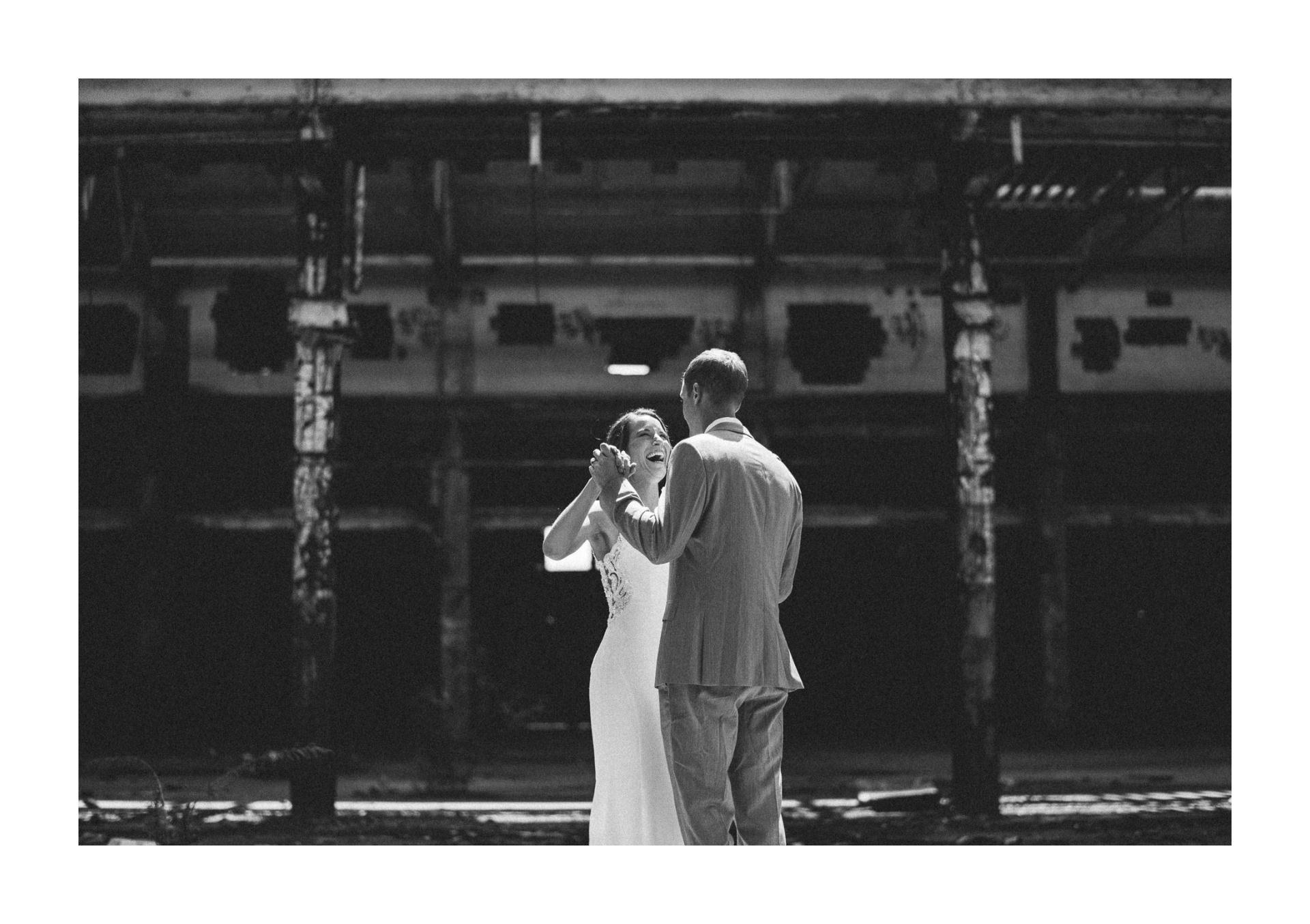The Madison Wedding Venue Cleveland Wedding Photographer 00167.JPG