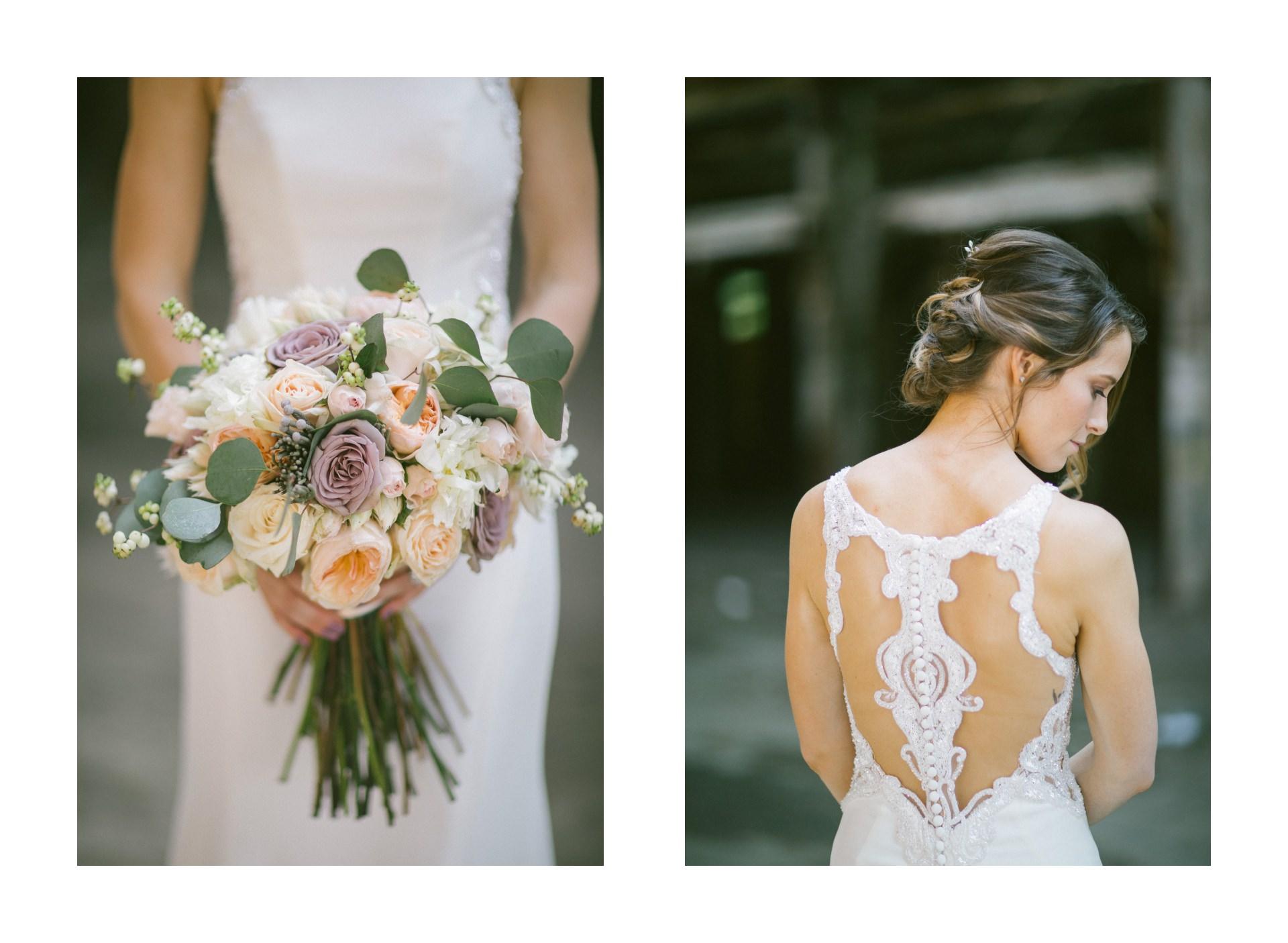 The Madison Wedding Venue Cleveland Wedding Photographer 00175.JPG