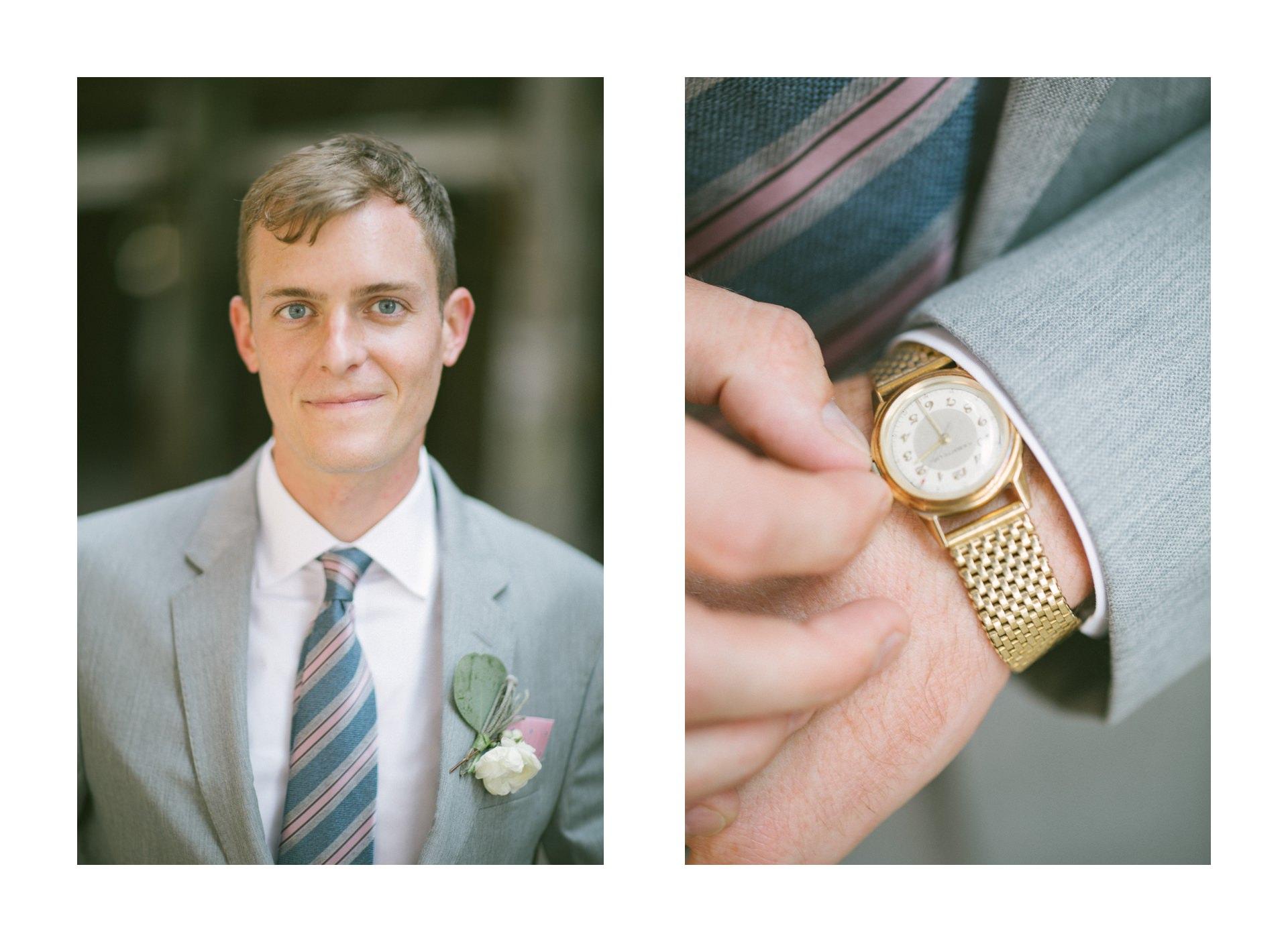 The Madison Wedding Venue Cleveland Wedding Photographer 00177.JPG