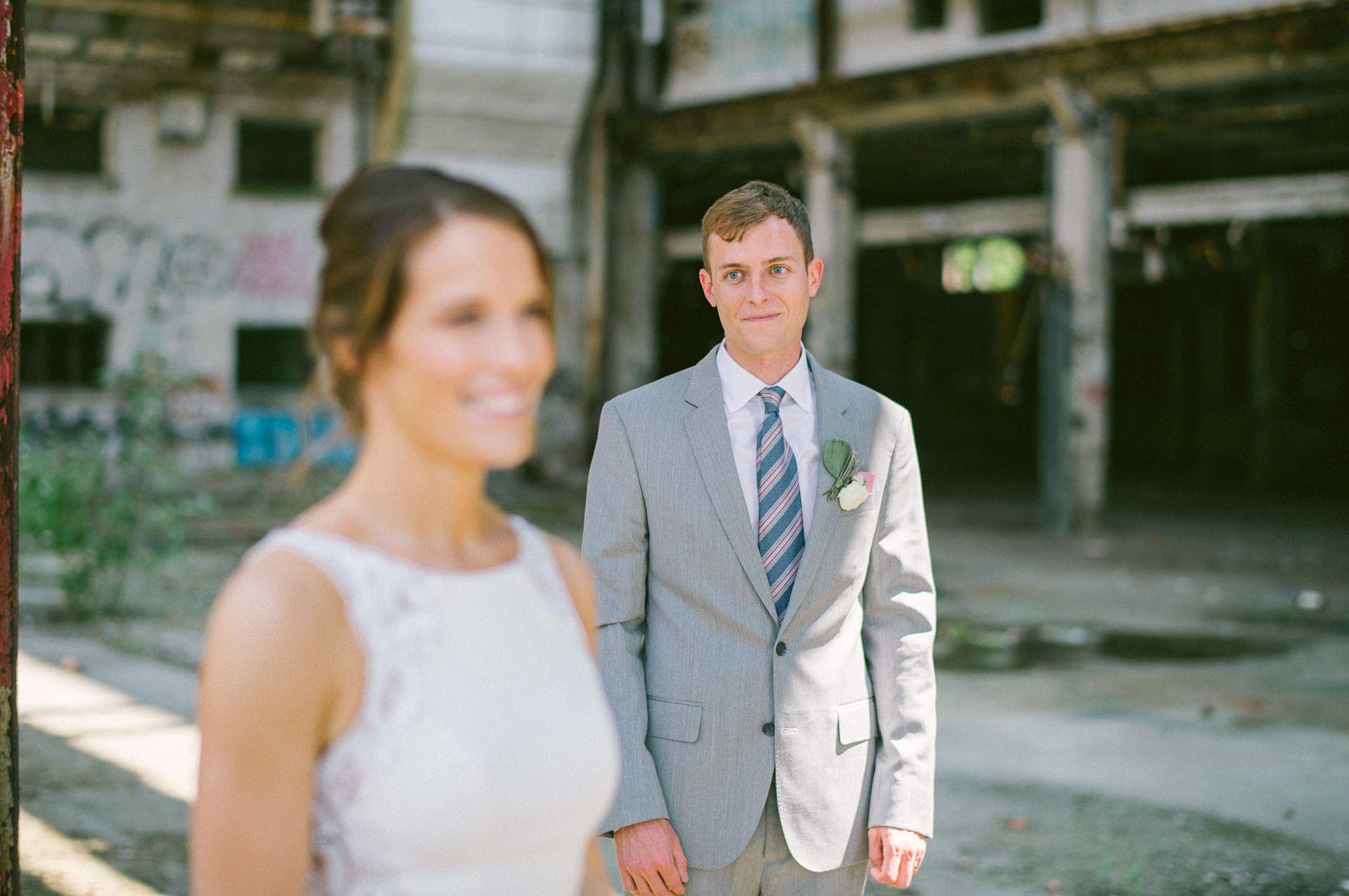 The Madison Wedding Venue Cleveland Wedding Photographer 00178.JPG