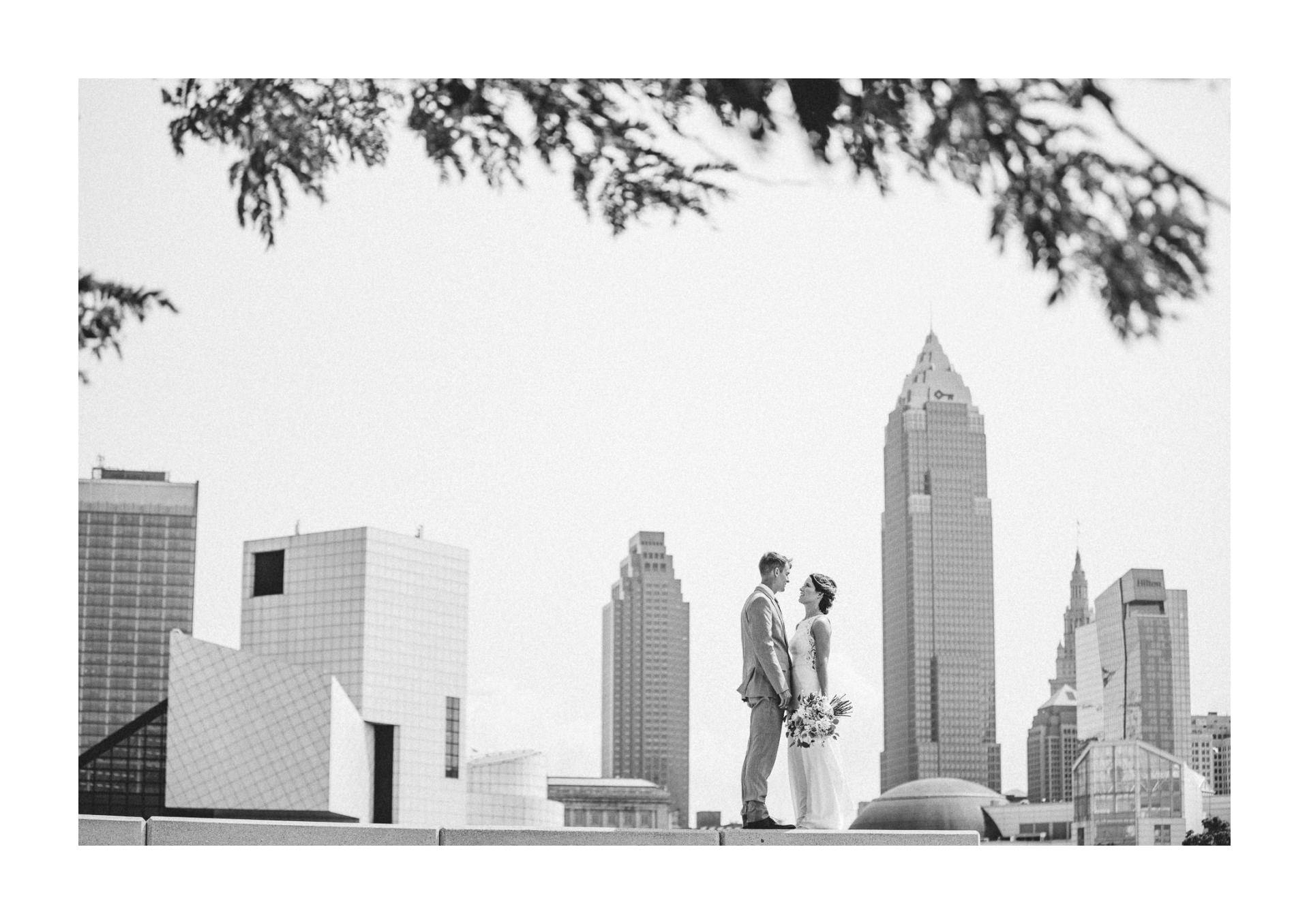 The Madison Wedding Venue Cleveland Wedding Photographer 00182.JPG