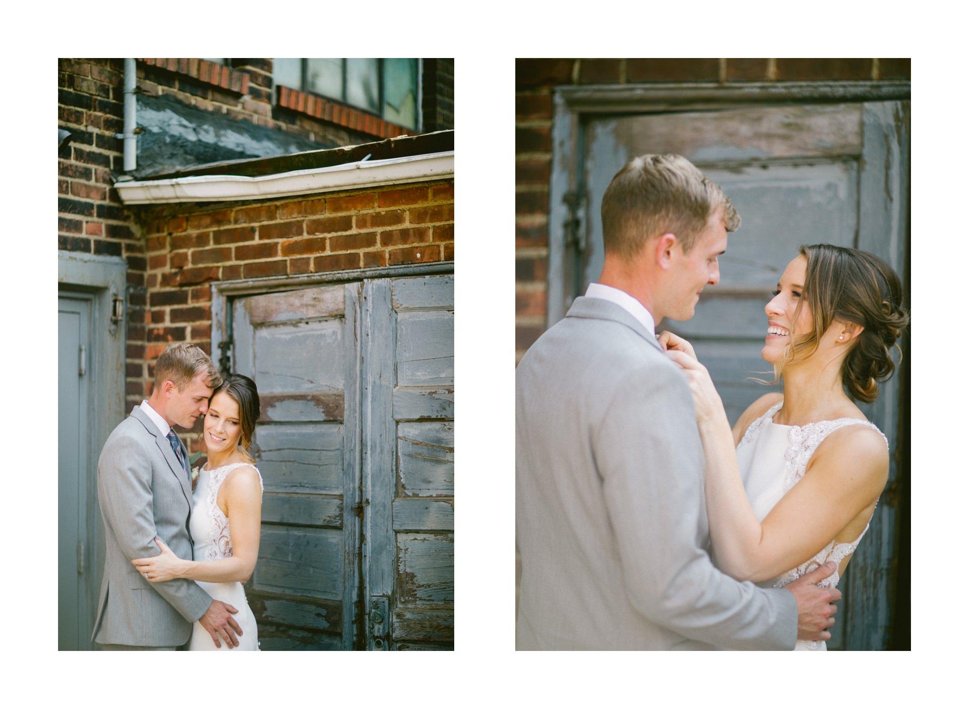 The Madison Wedding Venue Cleveland Wedding Photographer 00185.JPG