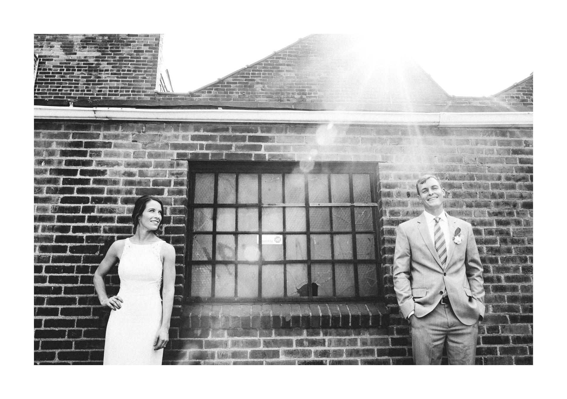 The Madison Wedding Venue Cleveland Wedding Photographer 00188.JPG