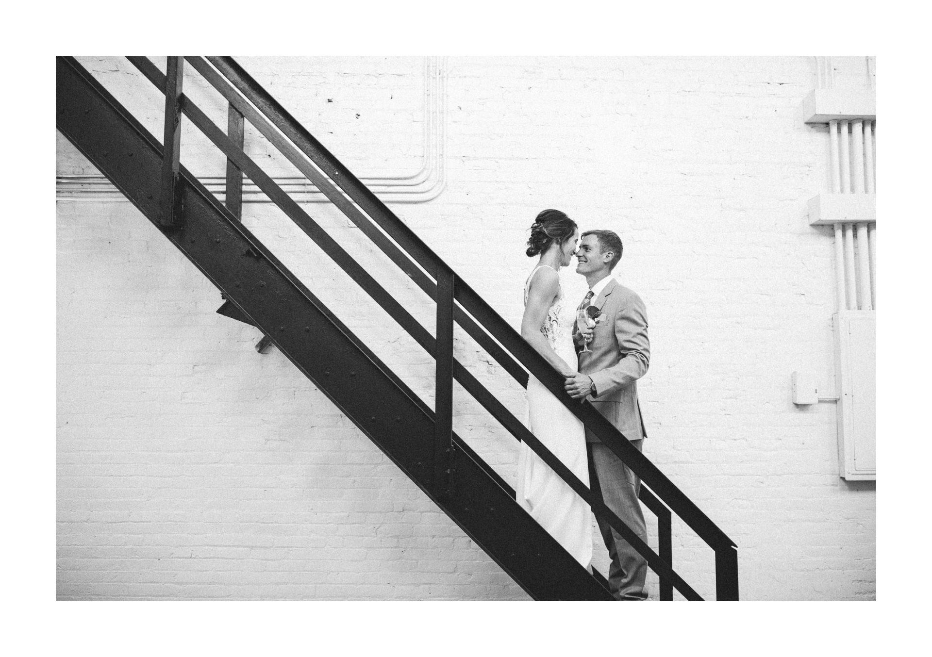 The Madison Wedding Venue Cleveland Wedding Photographer 00192.JPG