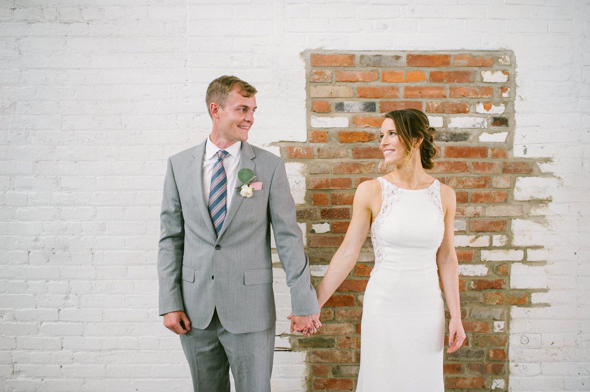 The Madison Wedding Venue Cleveland Wedding Photographer 00193.JPG