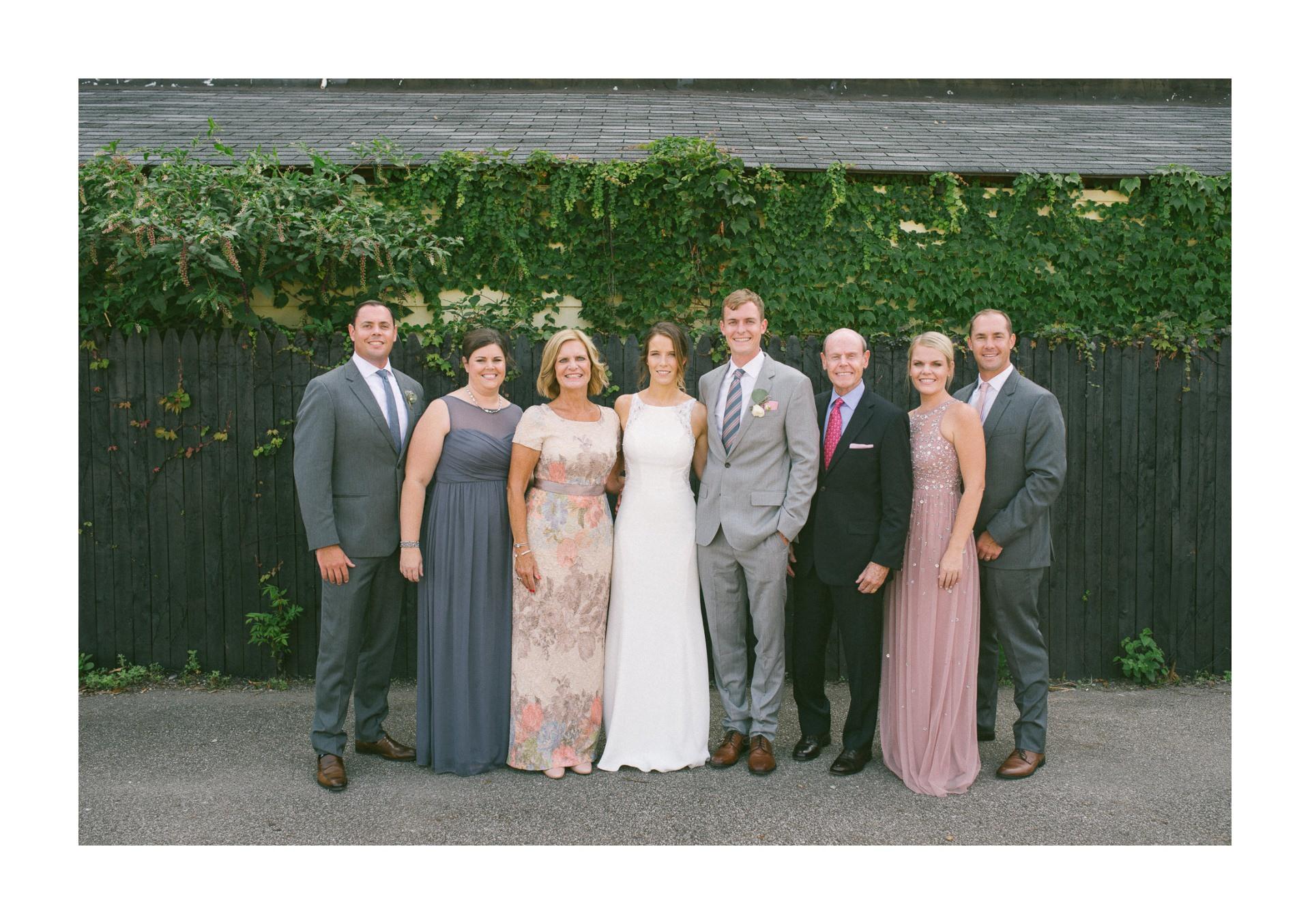 The Madison Wedding Venue Cleveland Wedding Photographer 00197.JPG