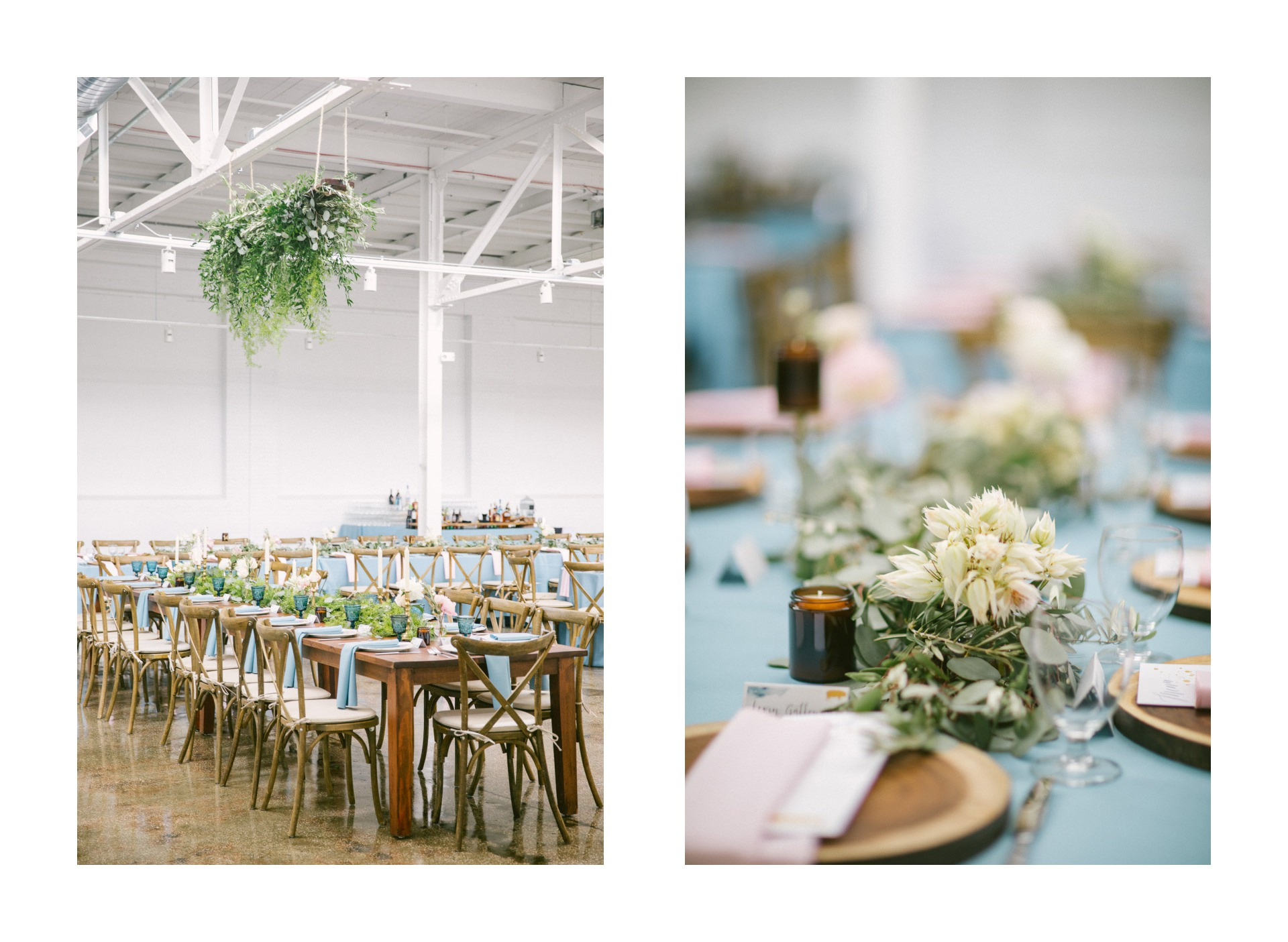 The Madison Wedding Venue Cleveland Wedding Photographer 00203.JPG