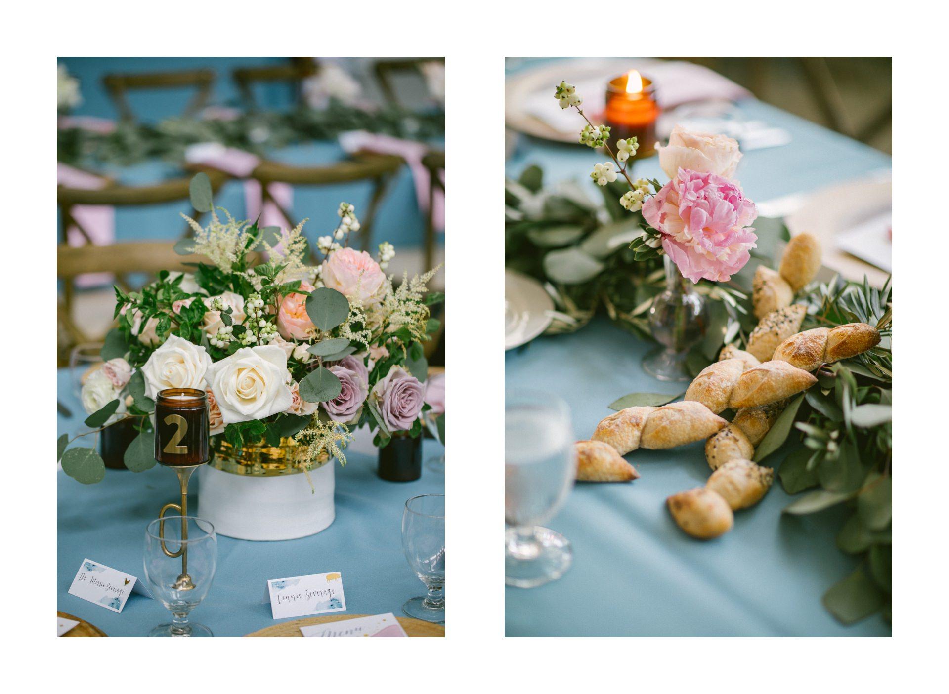 The Madison Wedding Venue Cleveland Wedding Photographer 00204.JPG