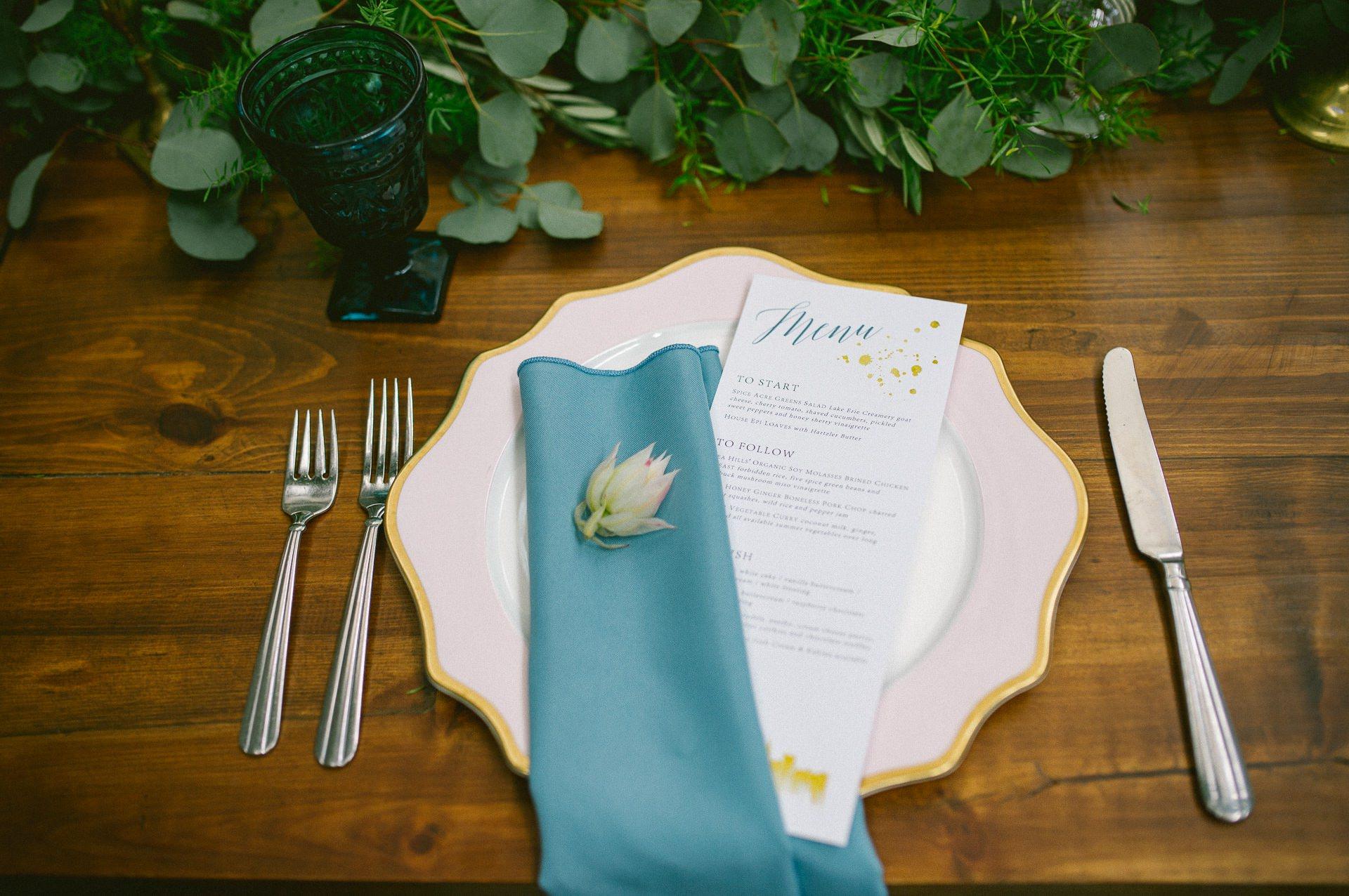 The Madison Wedding Venue Cleveland Wedding Photographer 00205.JPG