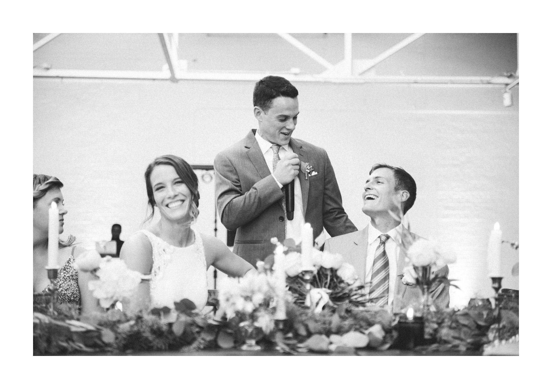 The Madison Wedding Venue Cleveland Wedding Photographer 00214.JPG