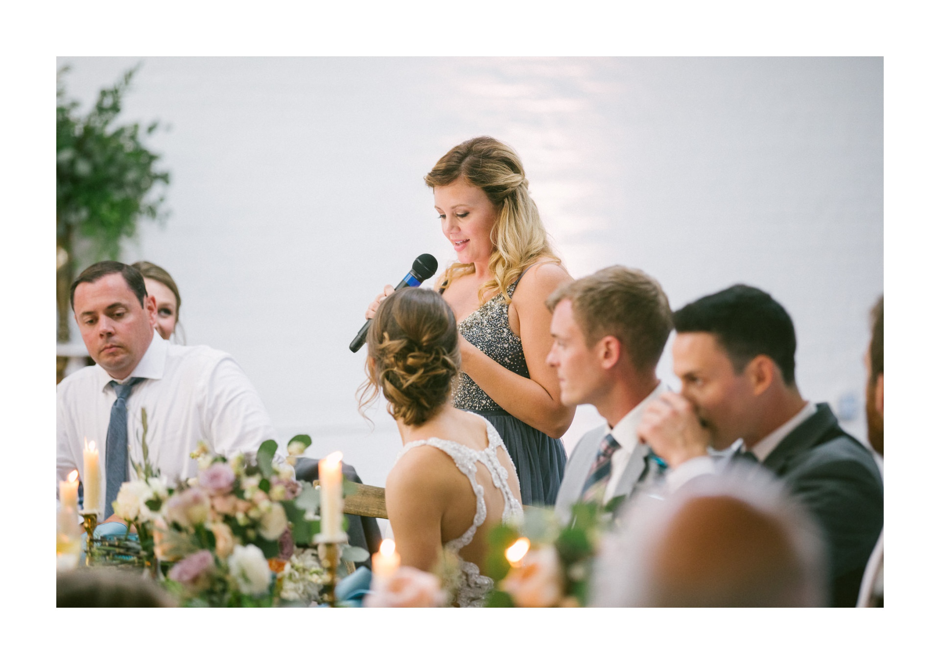 The Madison Wedding Venue Cleveland Wedding Photographer 00215.JPG