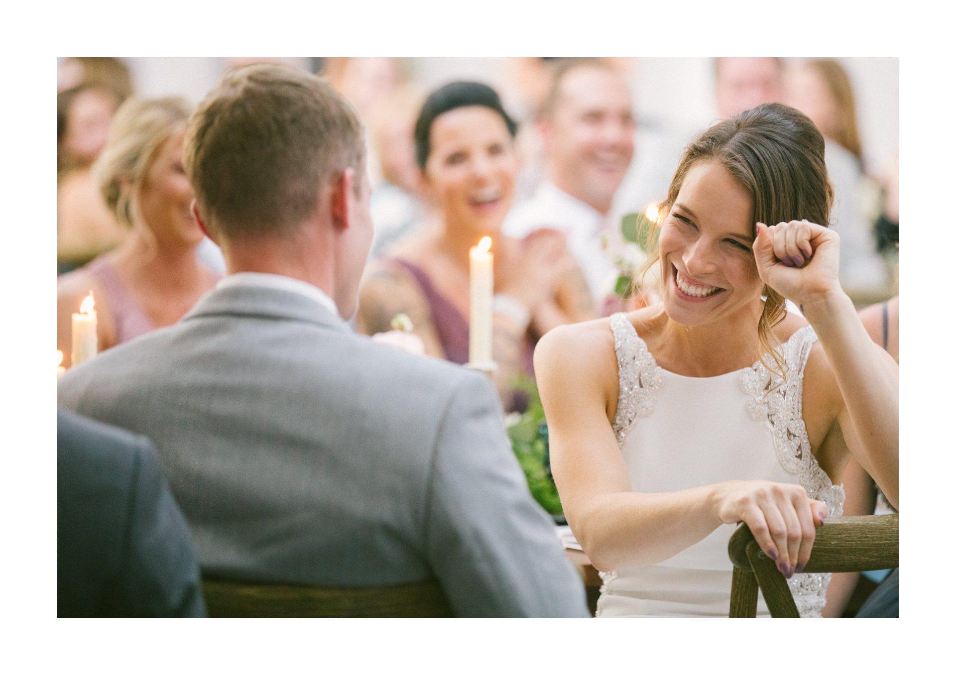 The Madison Wedding Venue Cleveland Wedding Photographer 00217.JPG