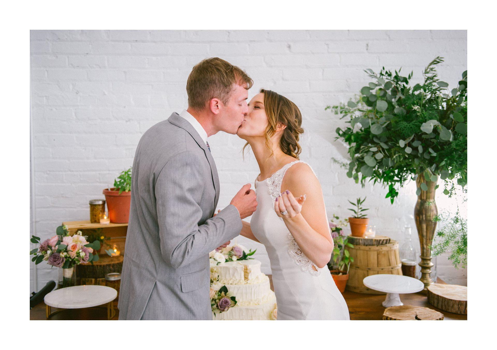The Madison Wedding Venue Cleveland Wedding Photographer 00221.JPG