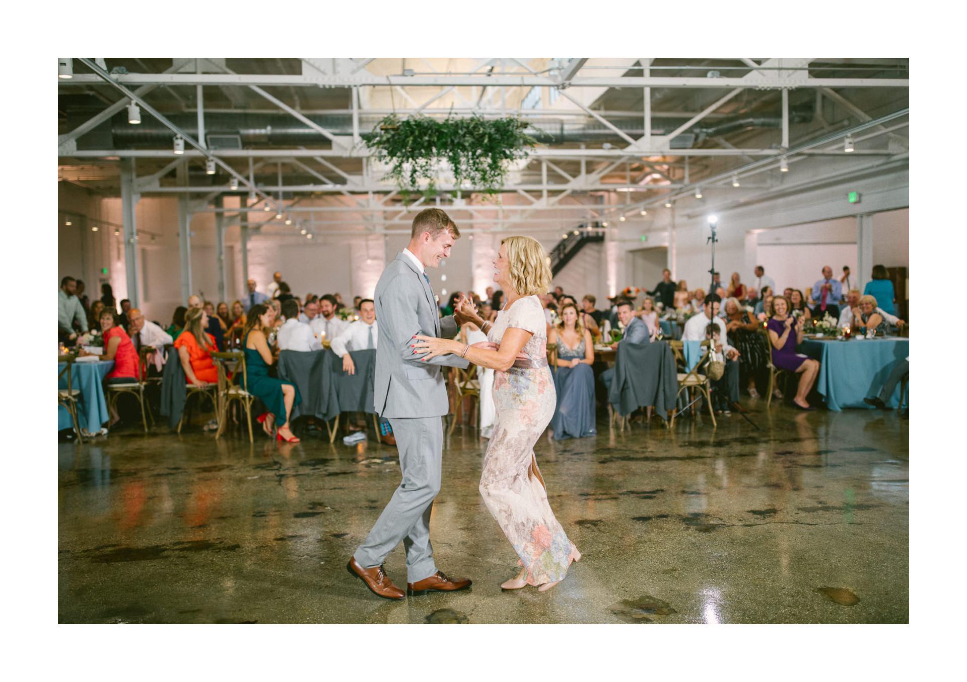 The Madison Wedding Venue Cleveland Wedding Photographer 00224.JPG