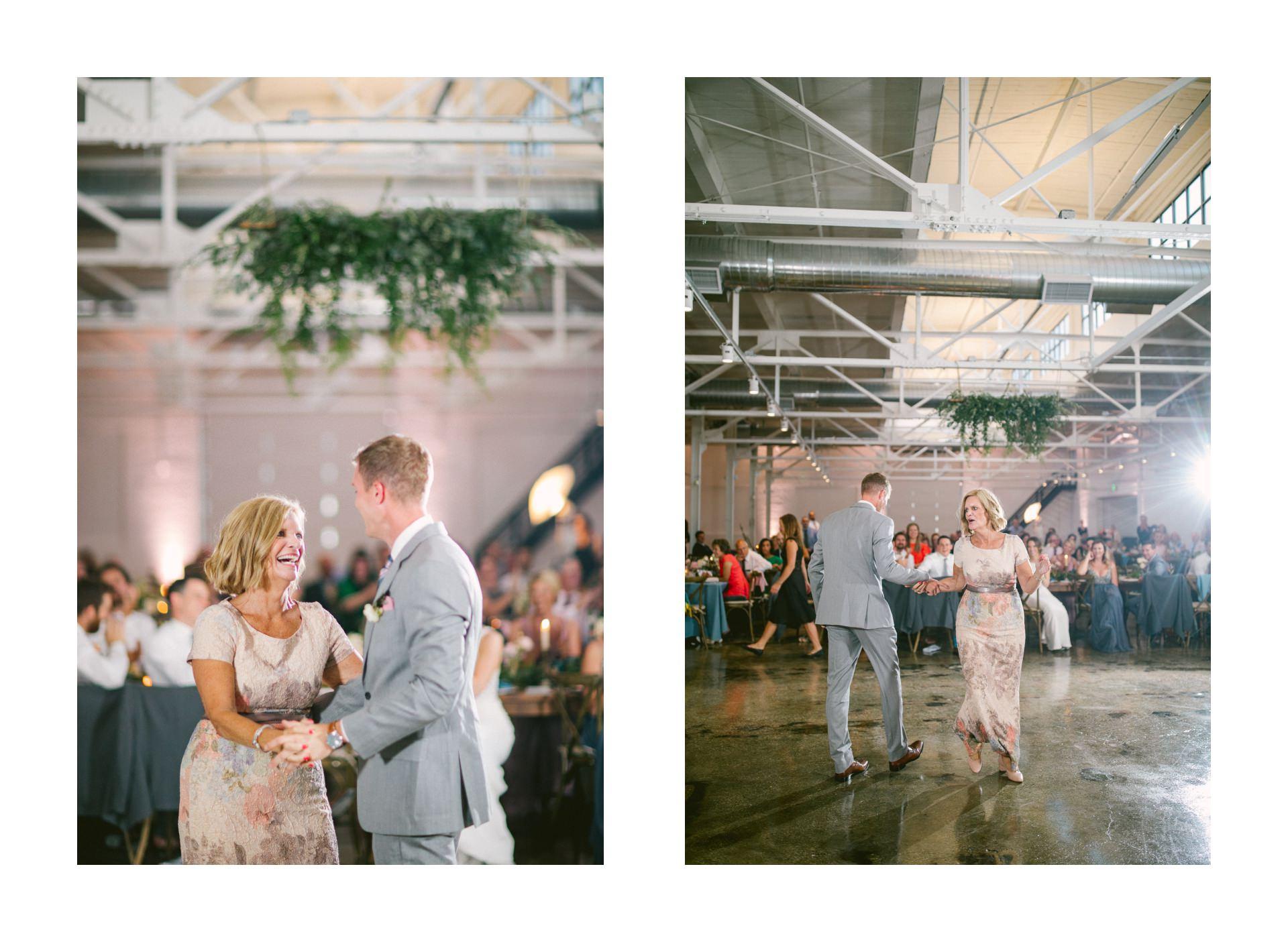 The Madison Wedding Venue Cleveland Wedding Photographer 00225.JPG