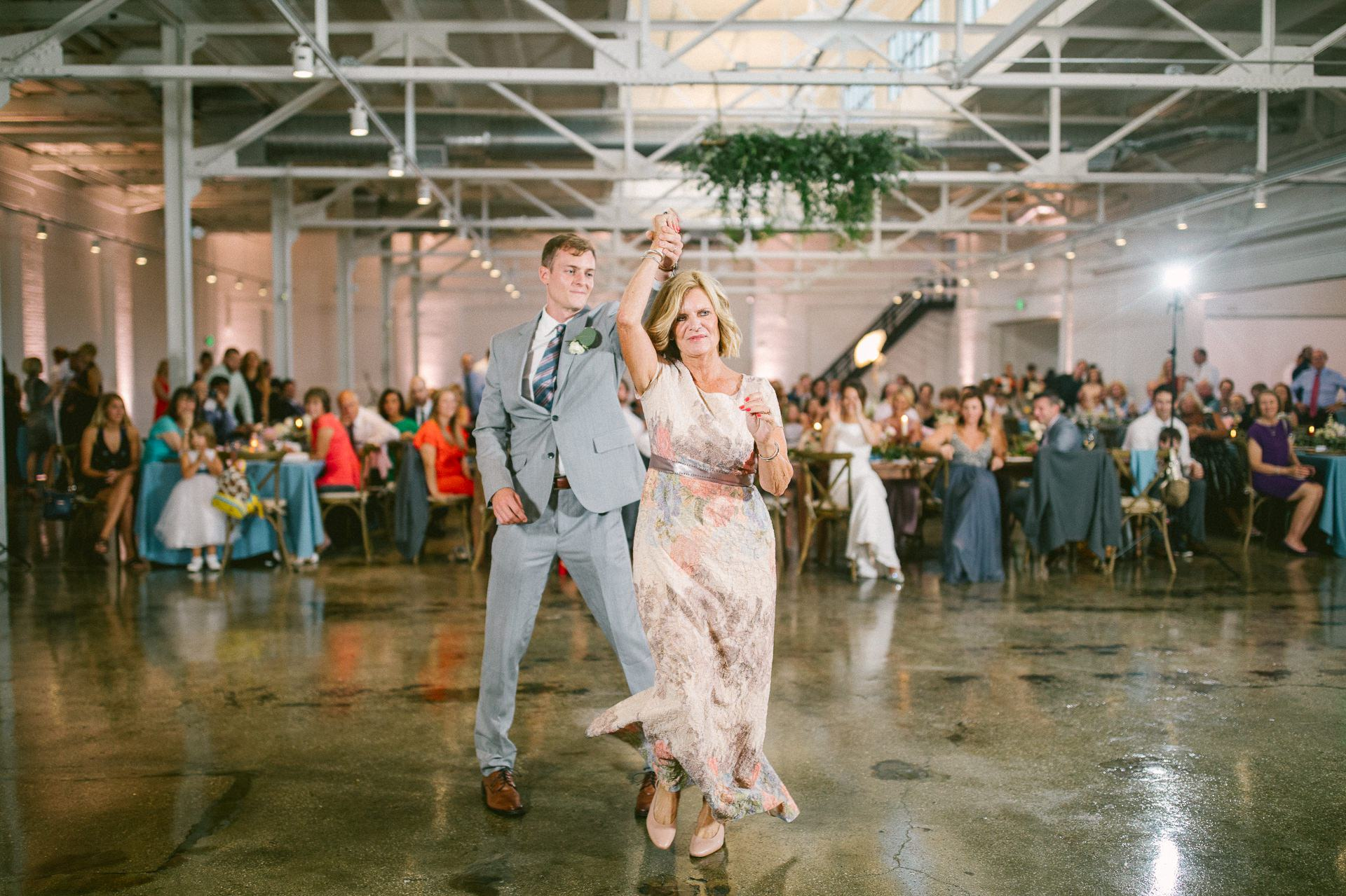 The Madison Wedding Venue Cleveland Wedding Photographer 00226.JPG