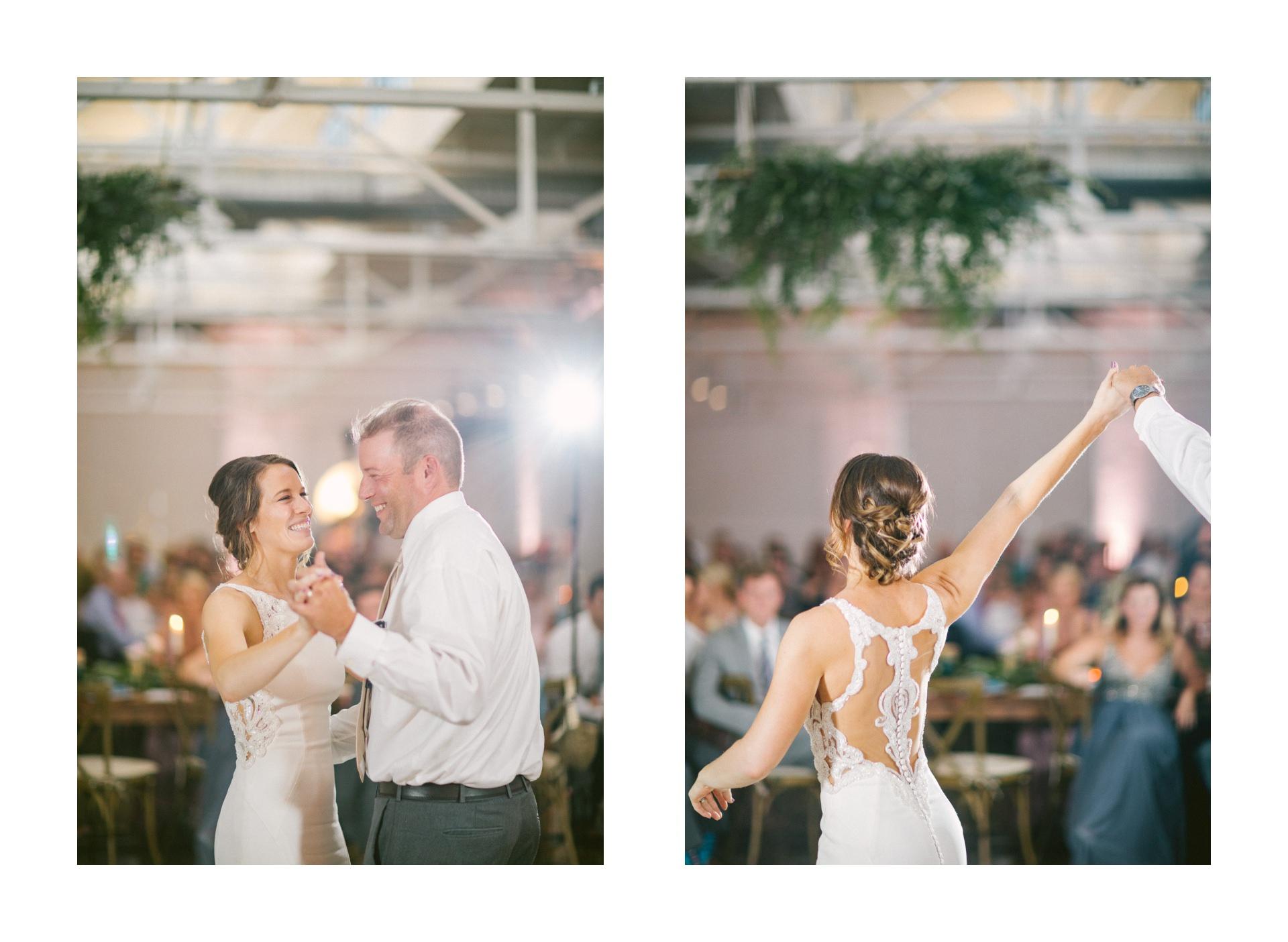The Madison Wedding Venue Cleveland Wedding Photographer 00227.JPG