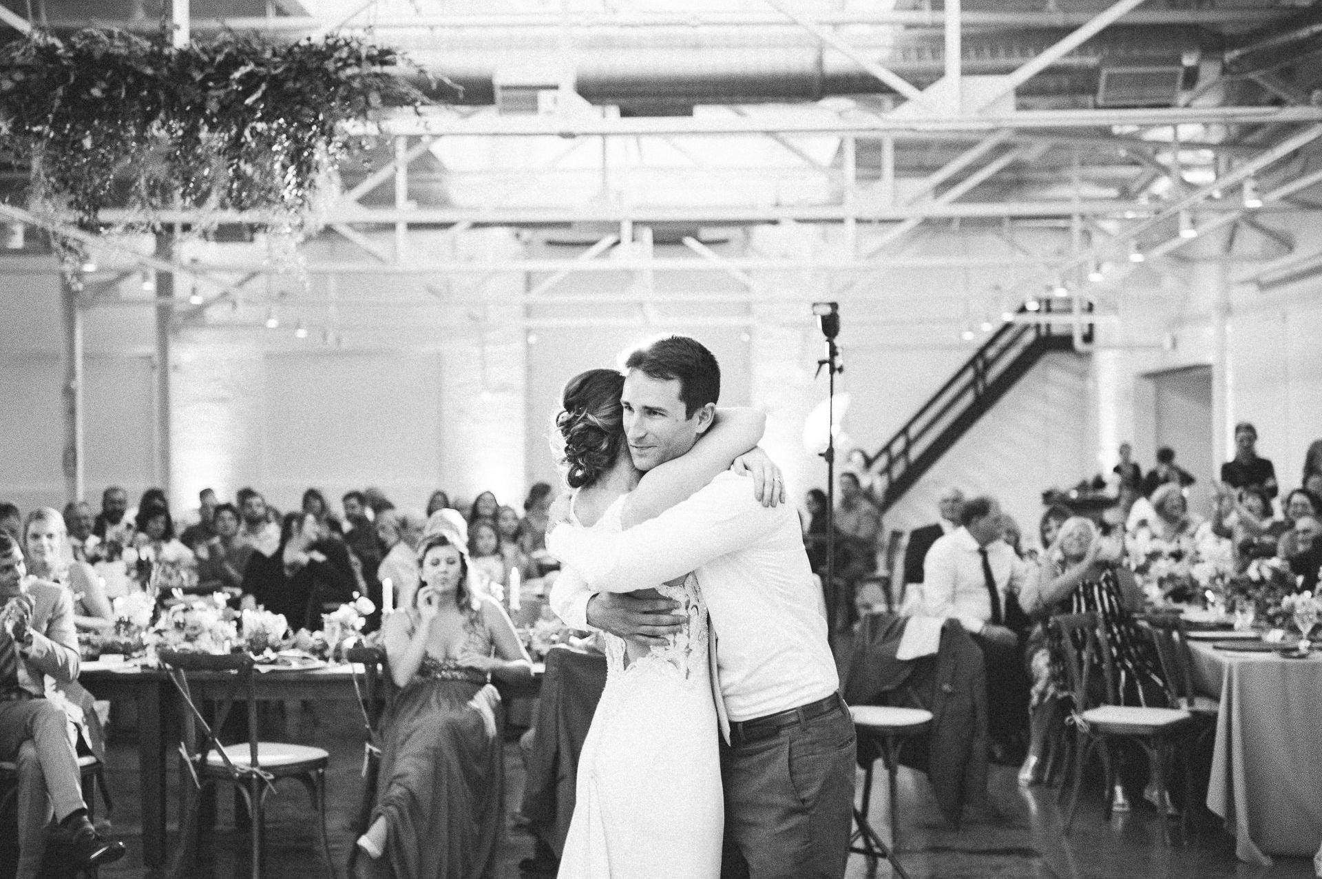 The Madison Wedding Venue Cleveland Wedding Photographer 00230.JPG