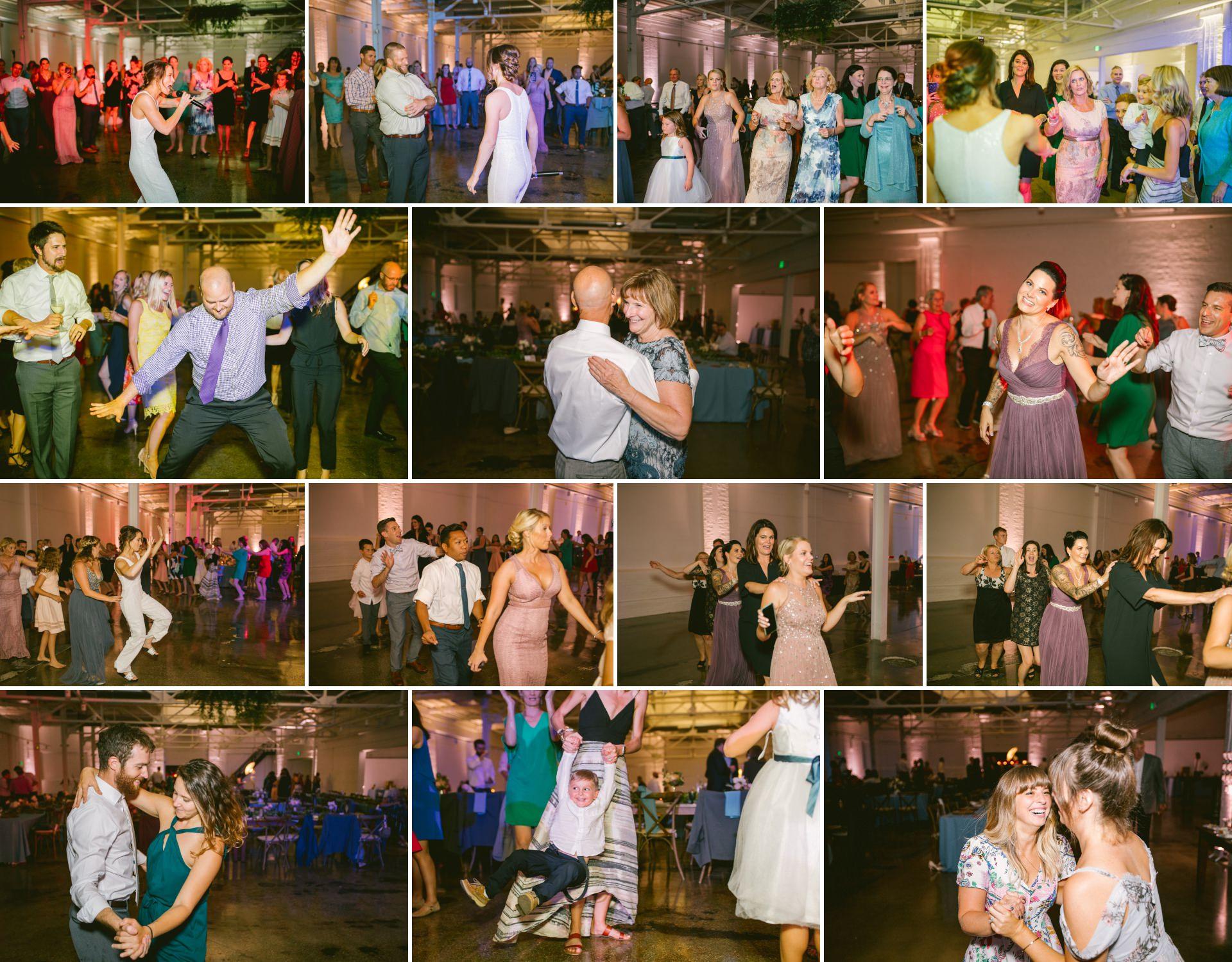 The Madison Wedding Venue Cleveland Wedding Photographer 00235.JPG