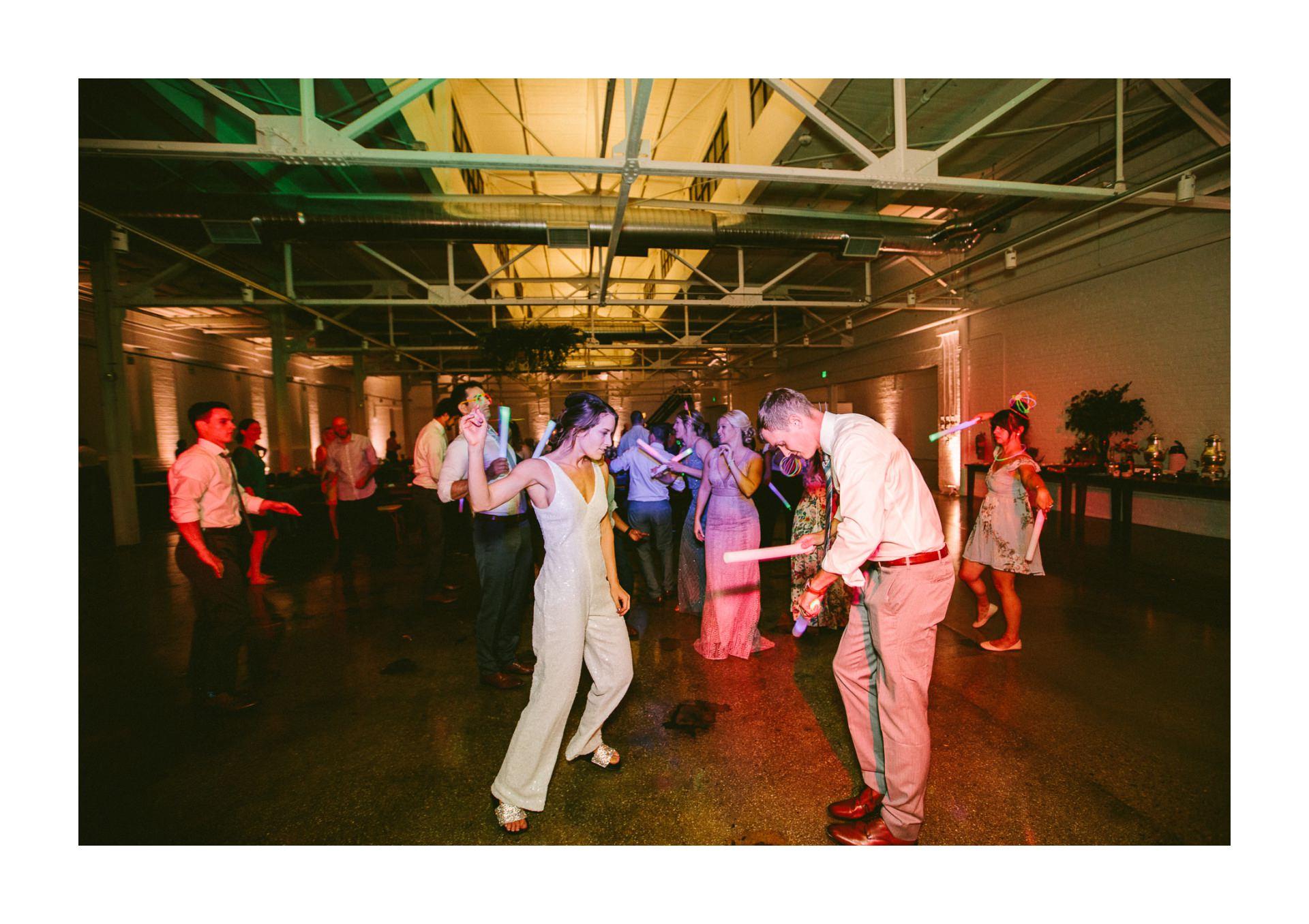 The Madison Wedding Venue Cleveland Wedding Photographer 00237.JPG
