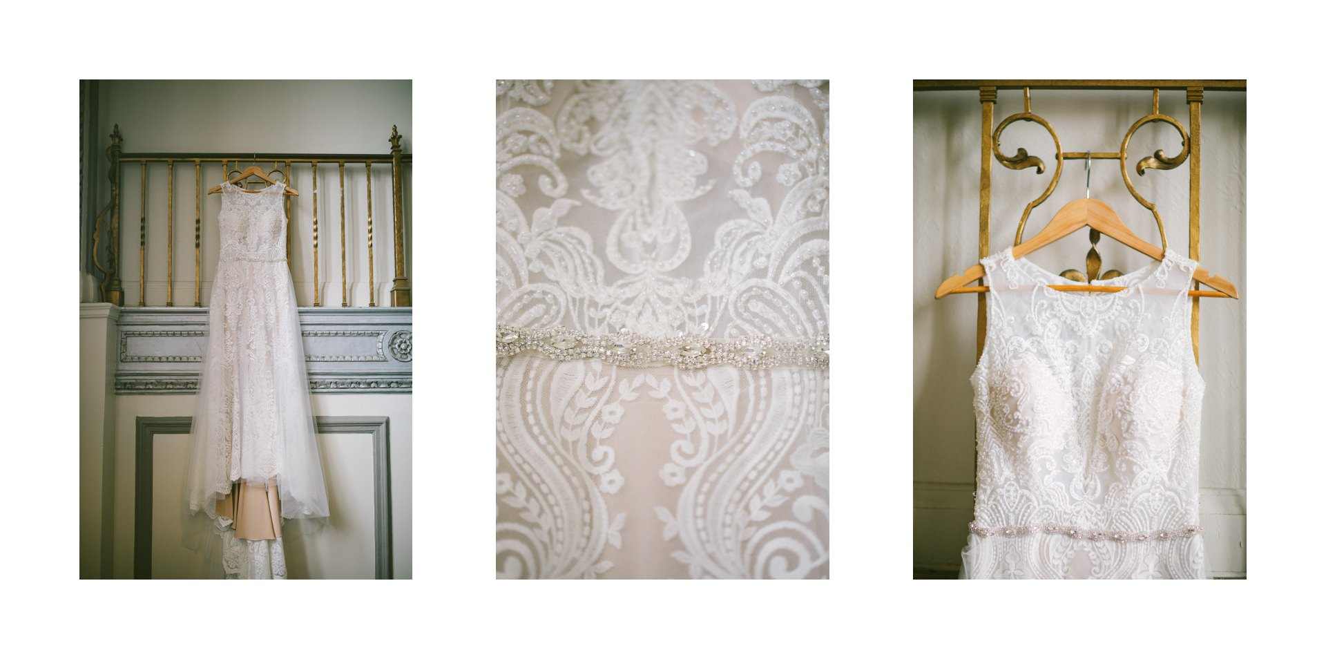 Tudor Arms Cleveland Hotel Wedding Photographer 1 9.jpg