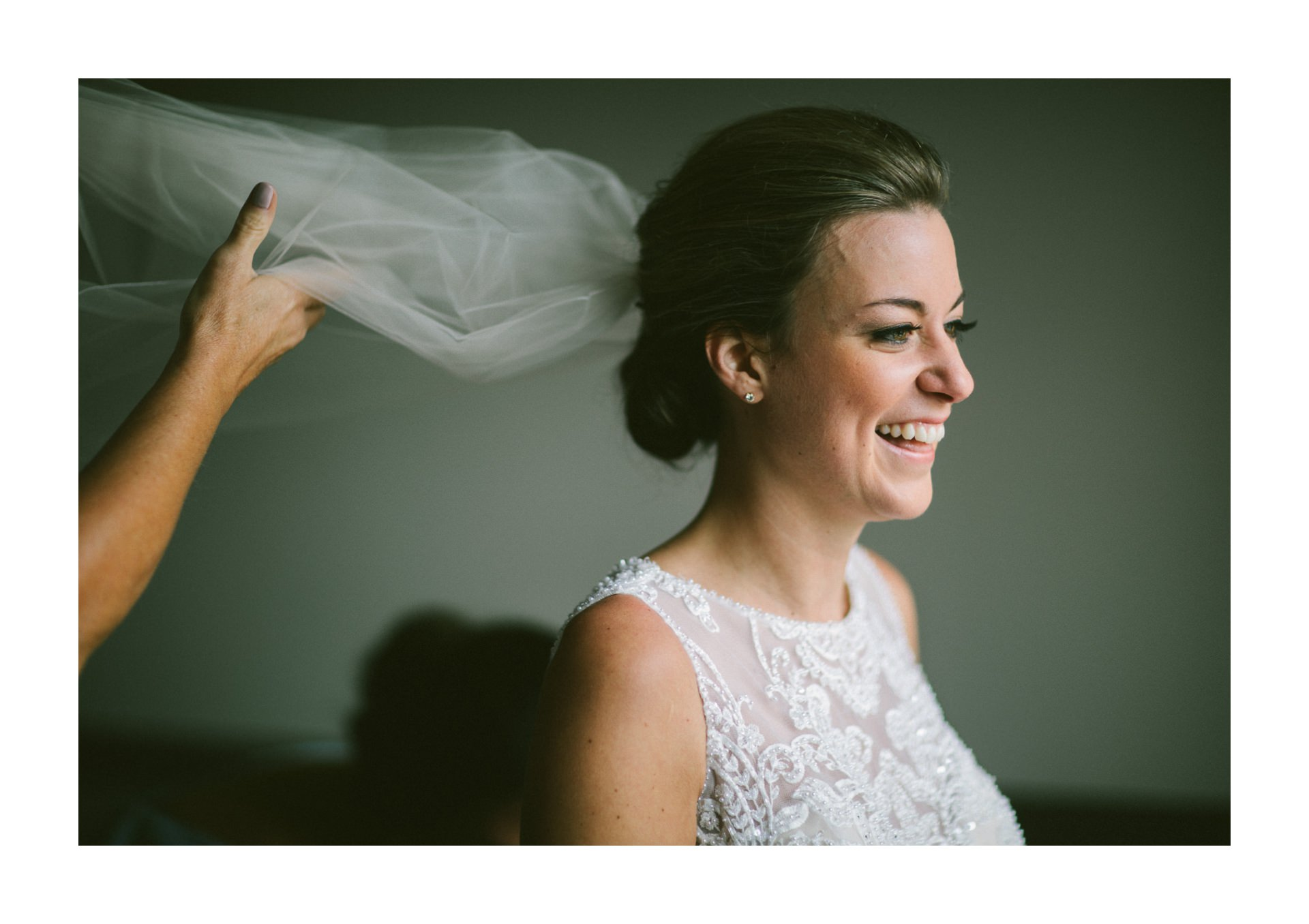 Tudor Arms Cleveland Hotel Wedding Photographer 1 14.jpg
