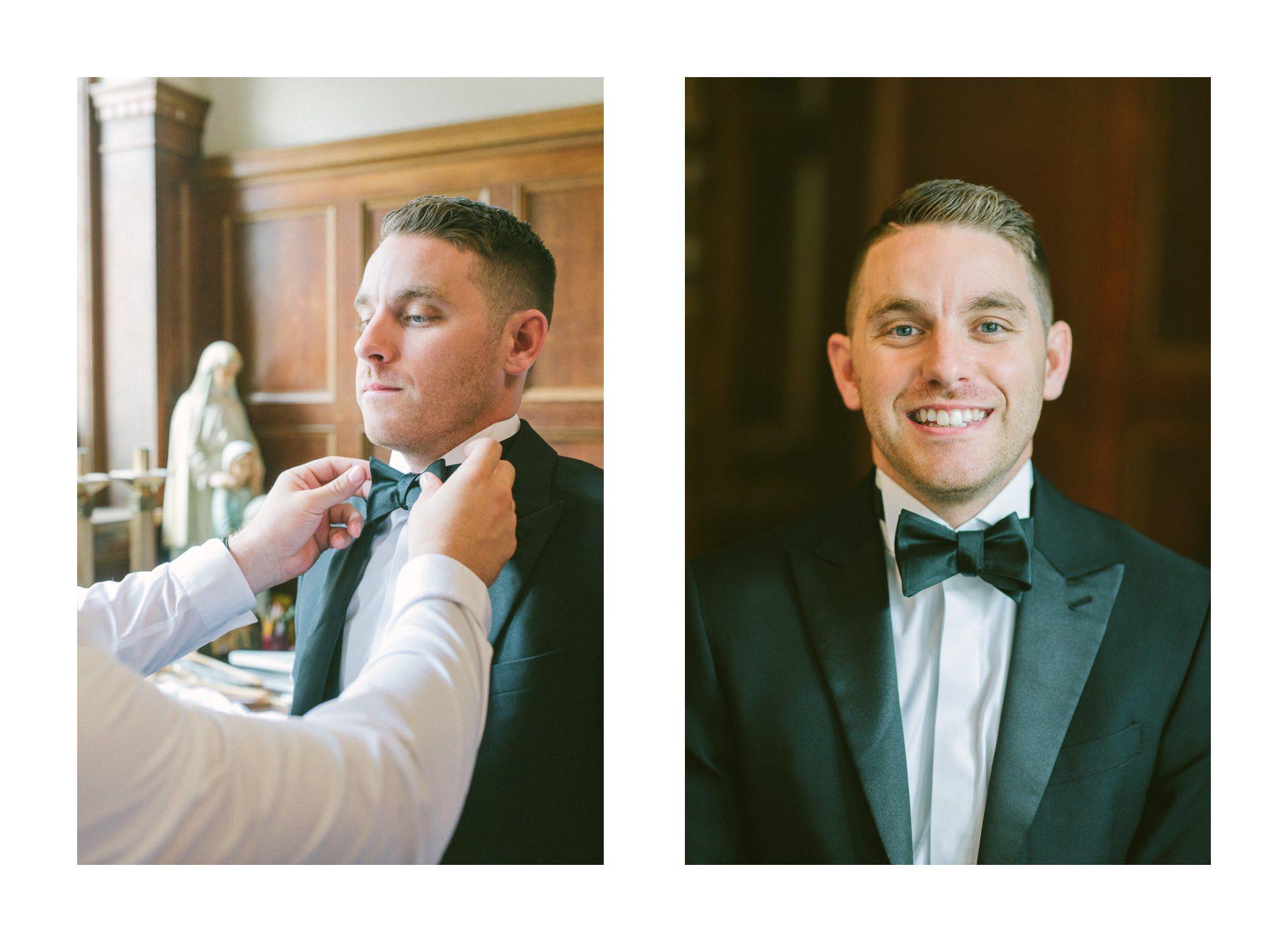 Tudor Arms Cleveland Hotel Wedding Photographer 1 21.jpg