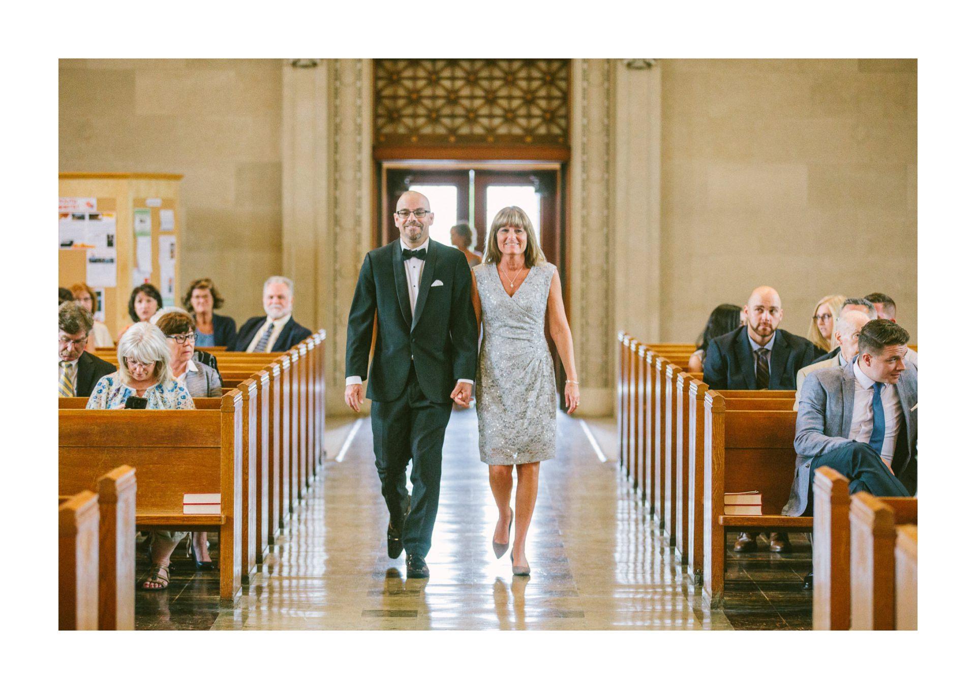 Tudor Arms Cleveland Hotel Wedding Photographer 1 22.jpg