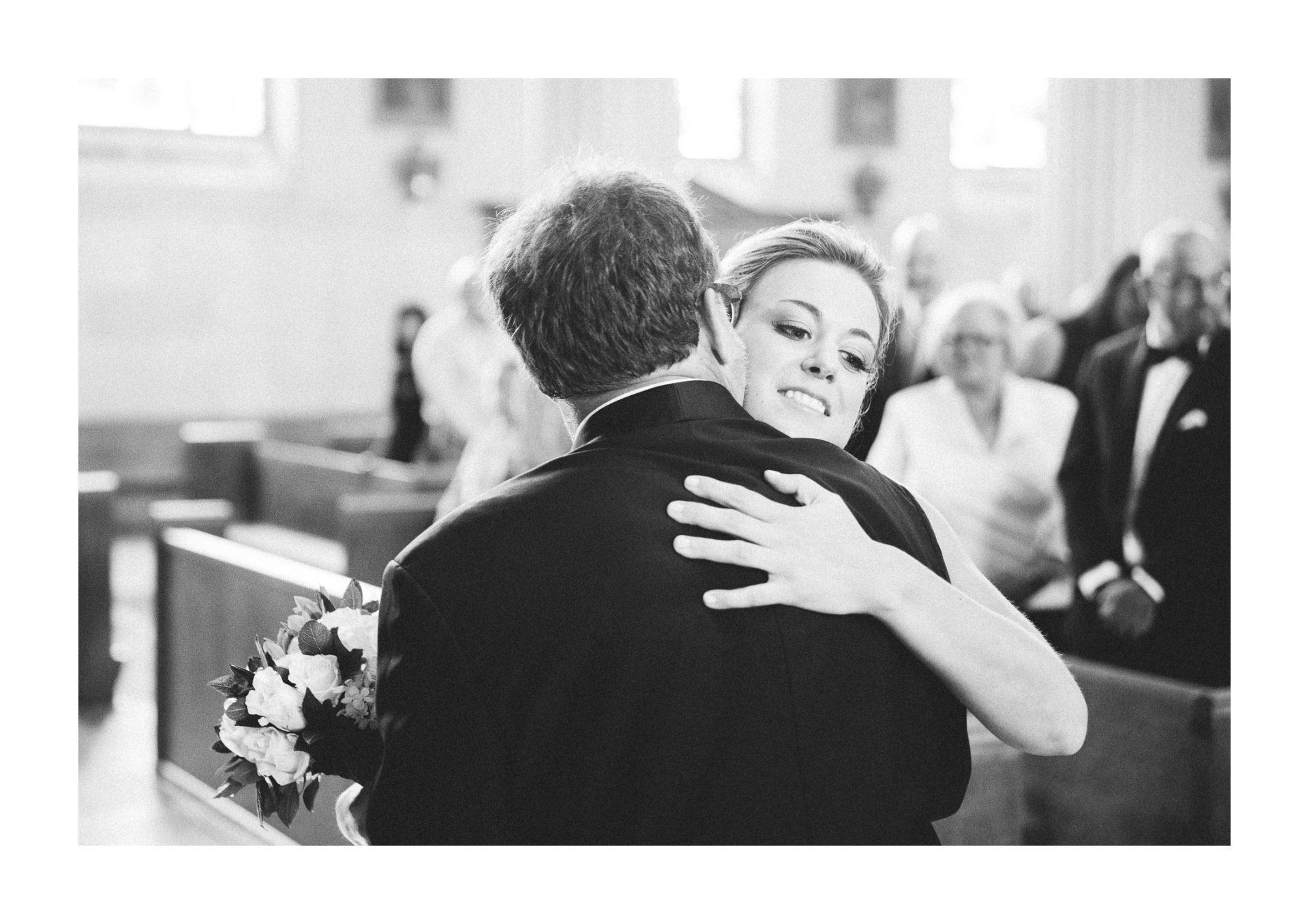 Tudor Arms Cleveland Hotel Wedding Photographer 1 28.jpg