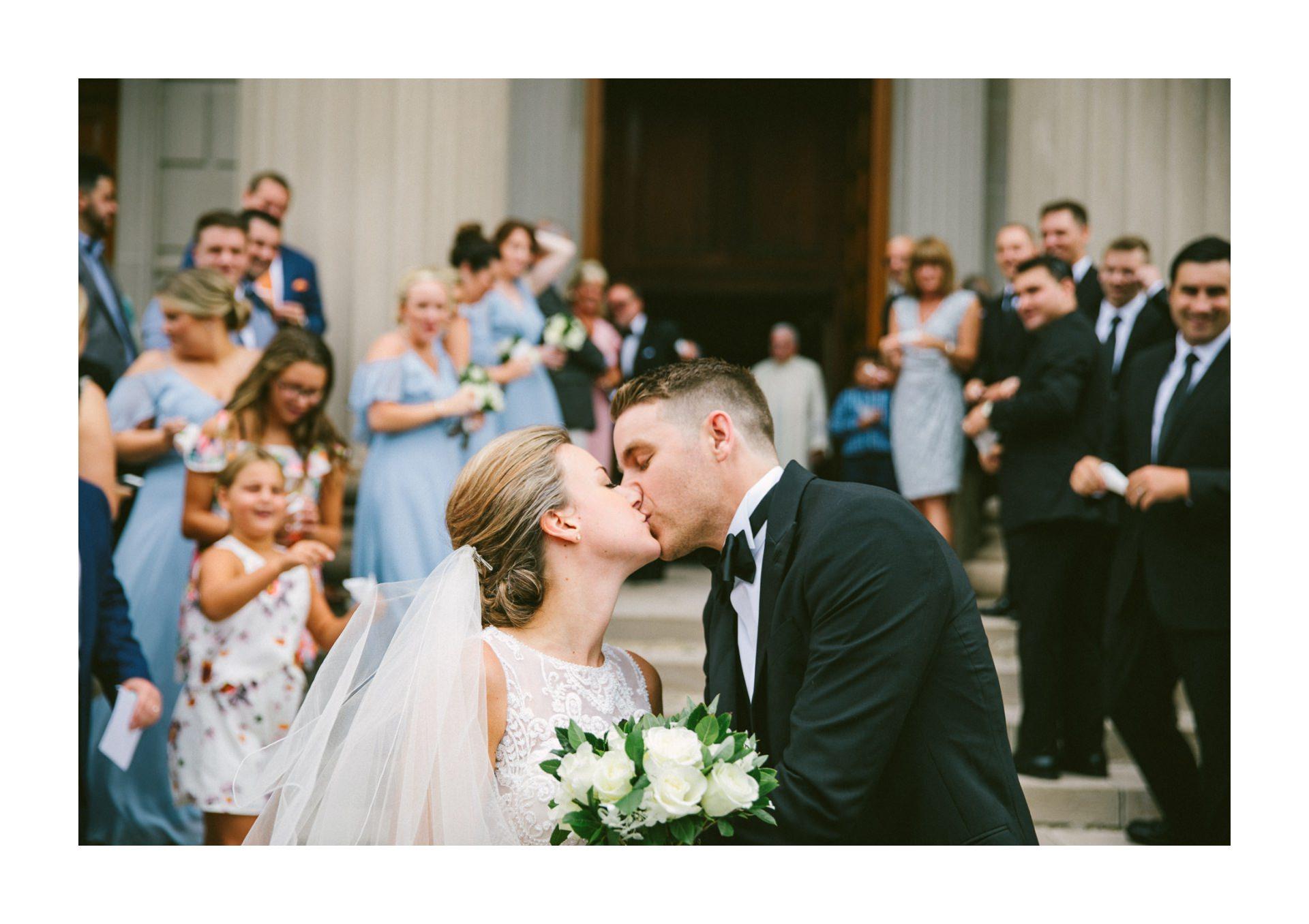 Tudor Arms Cleveland Hotel Wedding Photographer 1 36.jpg