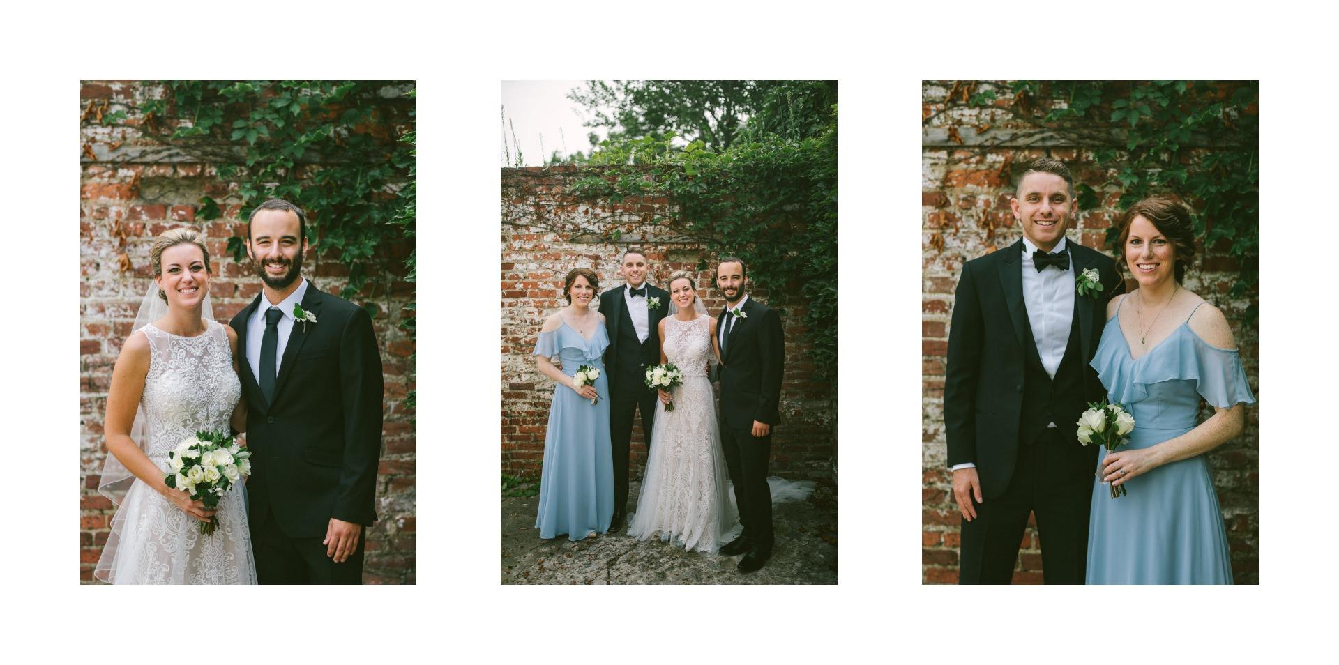 Tudor Arms Cleveland Wedding Photographer 2 1.jpg