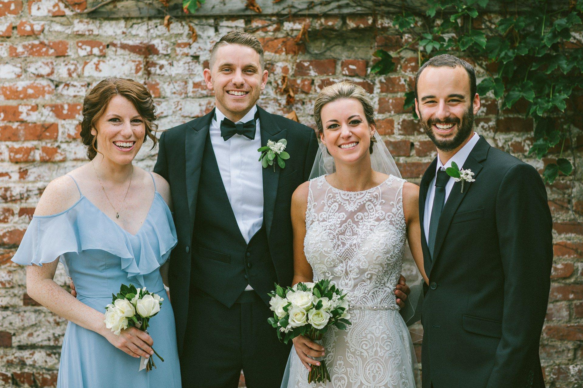 Tudor Arms Cleveland Wedding Photographer 2 2.jpg