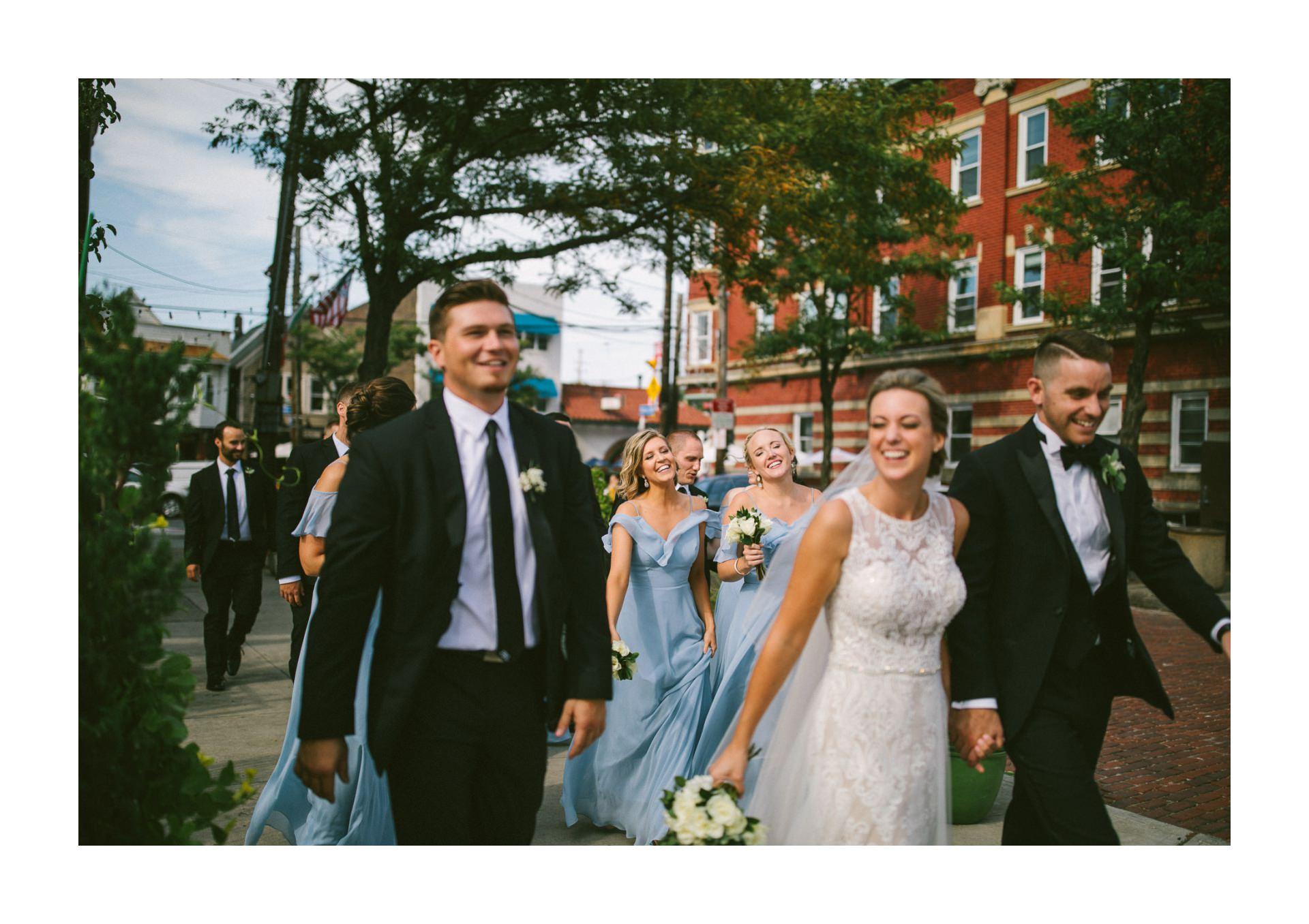 Tudor Arms Cleveland Wedding Photographer 2 5.jpg