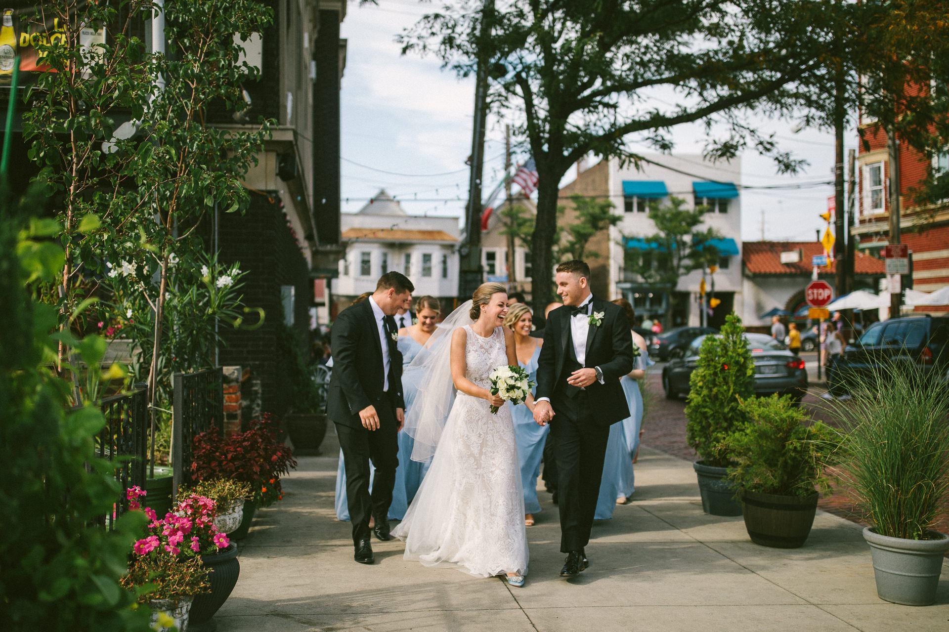 Tudor Arms Cleveland Wedding Photographer 2 4.jpg