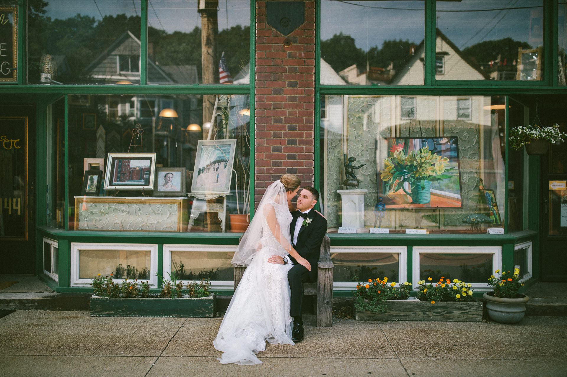 Tudor Arms Cleveland Wedding Photographer 2 7.jpg
