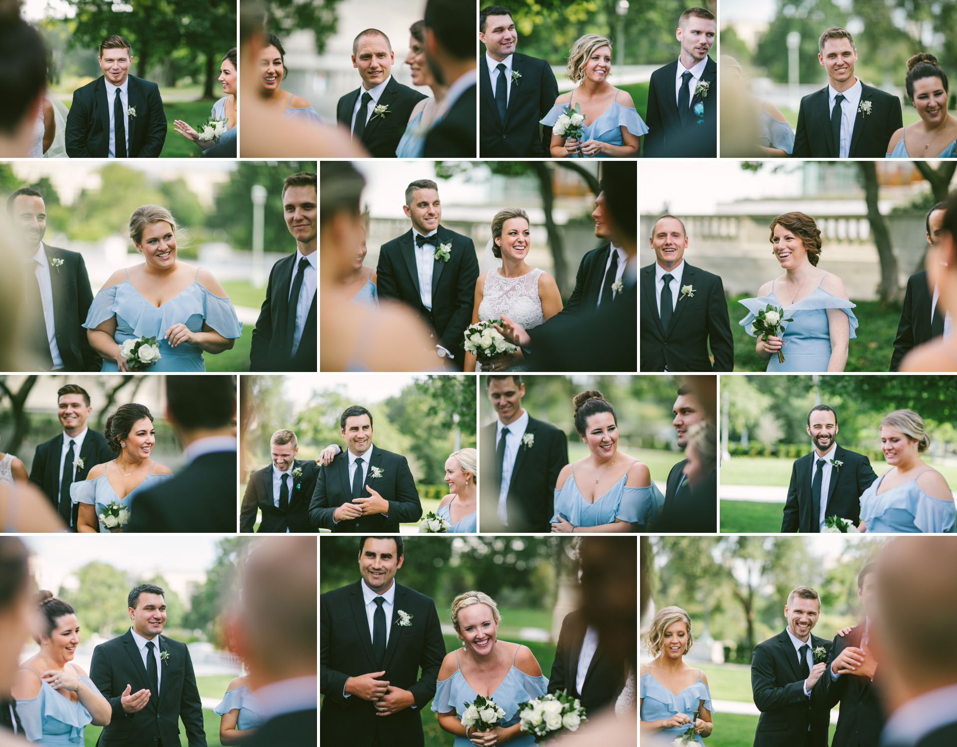 Tudor Arms Cleveland Wedding Photographer 2 10.jpg